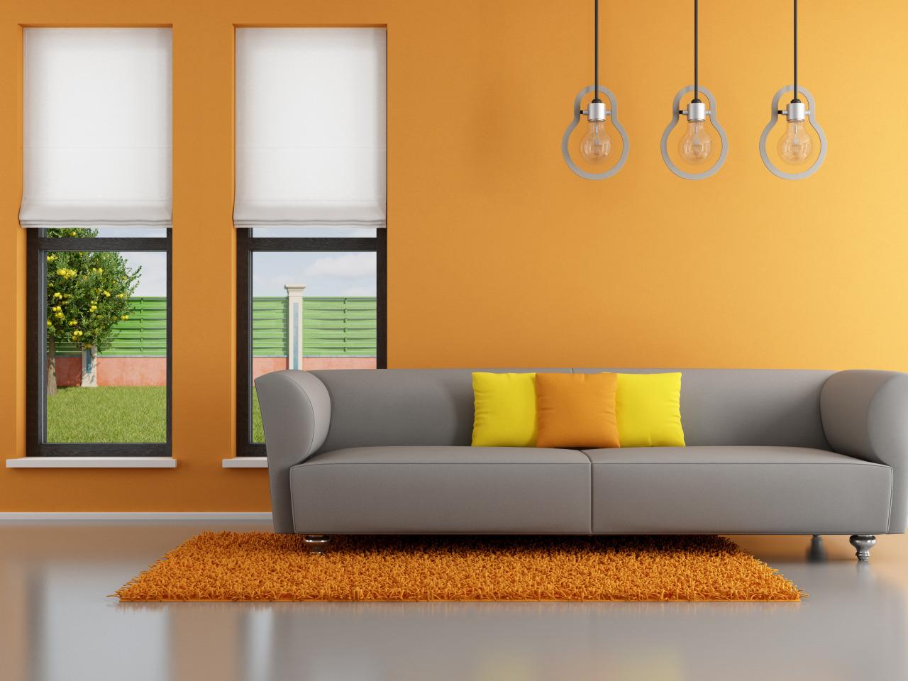 download wallpaper sofa