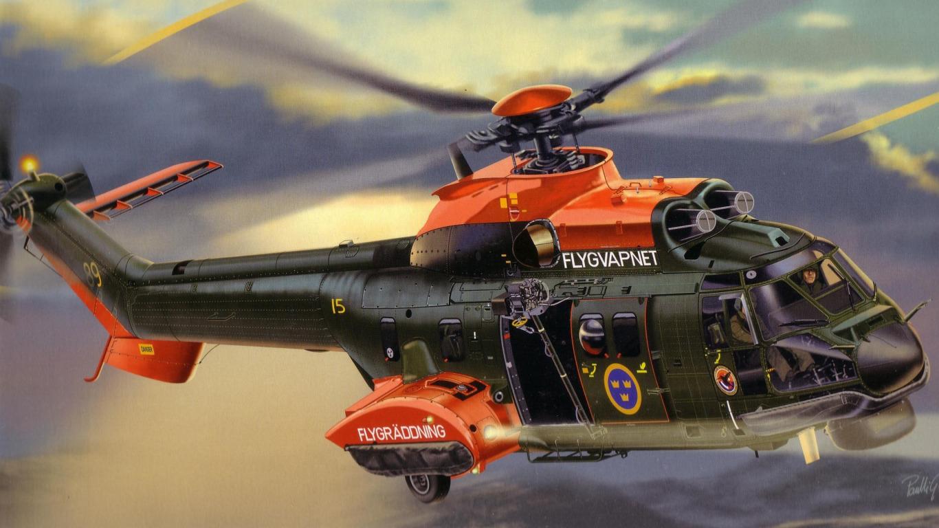 https://img3.goodfon.com/original/1366x768/0/31/art-nebo-eurocopter-as-532.jpg