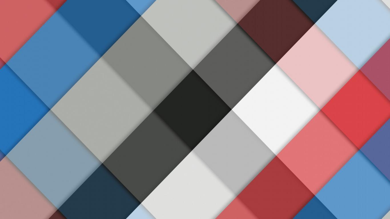 https://img3.goodfon.com/original/1366x768/0/54/tekstura-geometriya-siniy-1831.jpg