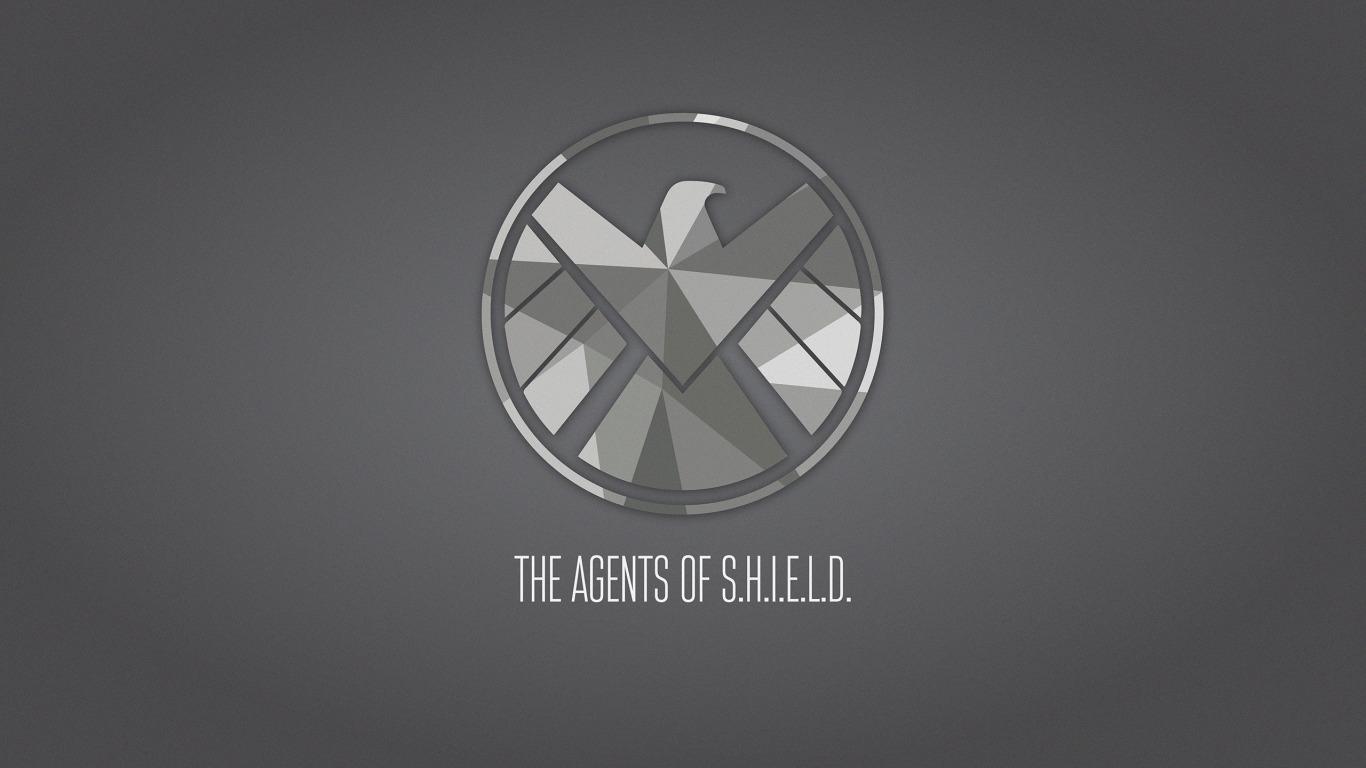 Download Wallpaper Marvel Nick Fury Nick Fury Agents Of Shield
