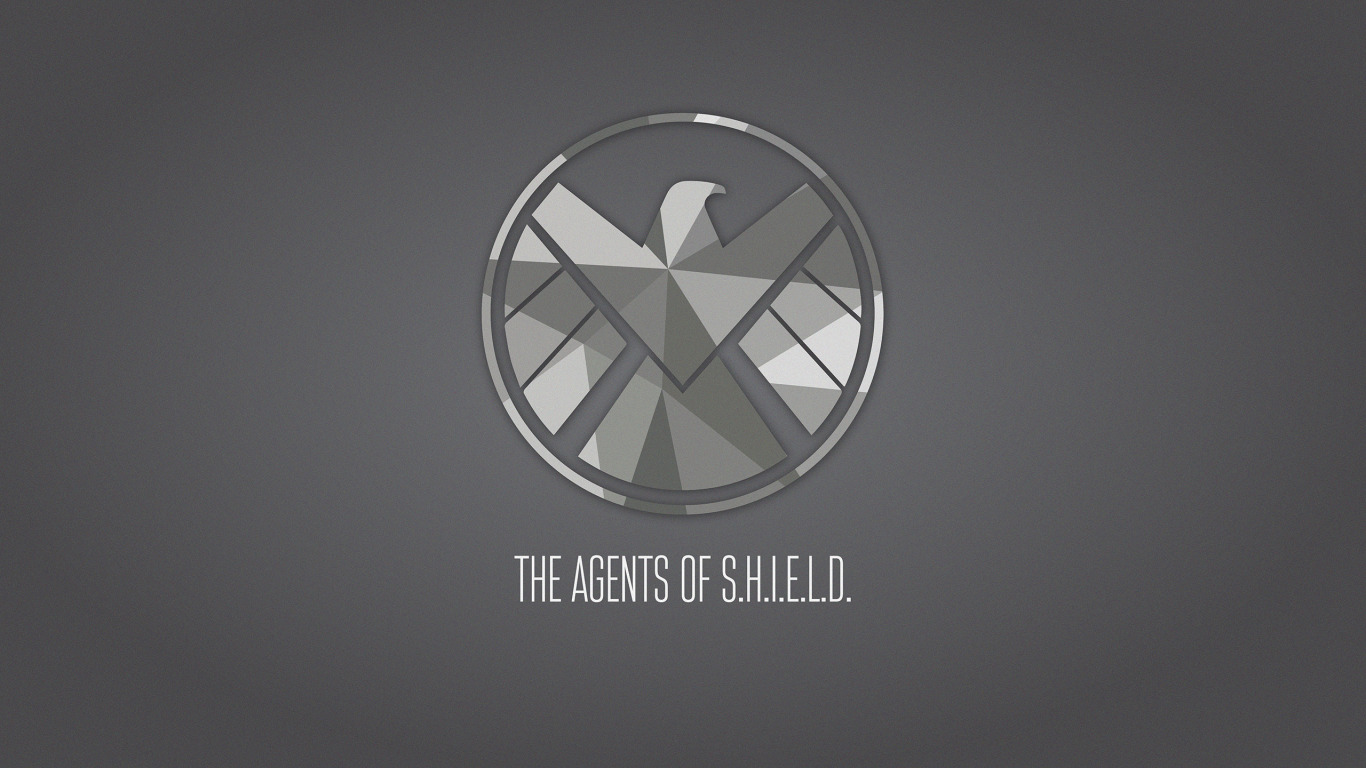 Download Wallpaper Marvel Nick Fury Agents Of Shield SHIELD Hydra Agent Coulson Hail