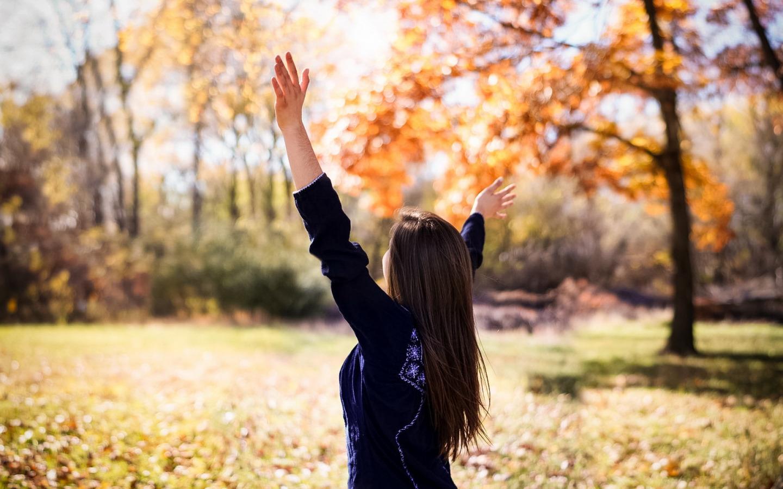 отличие бензопил, девушка со спины осенью фото на аву празднования