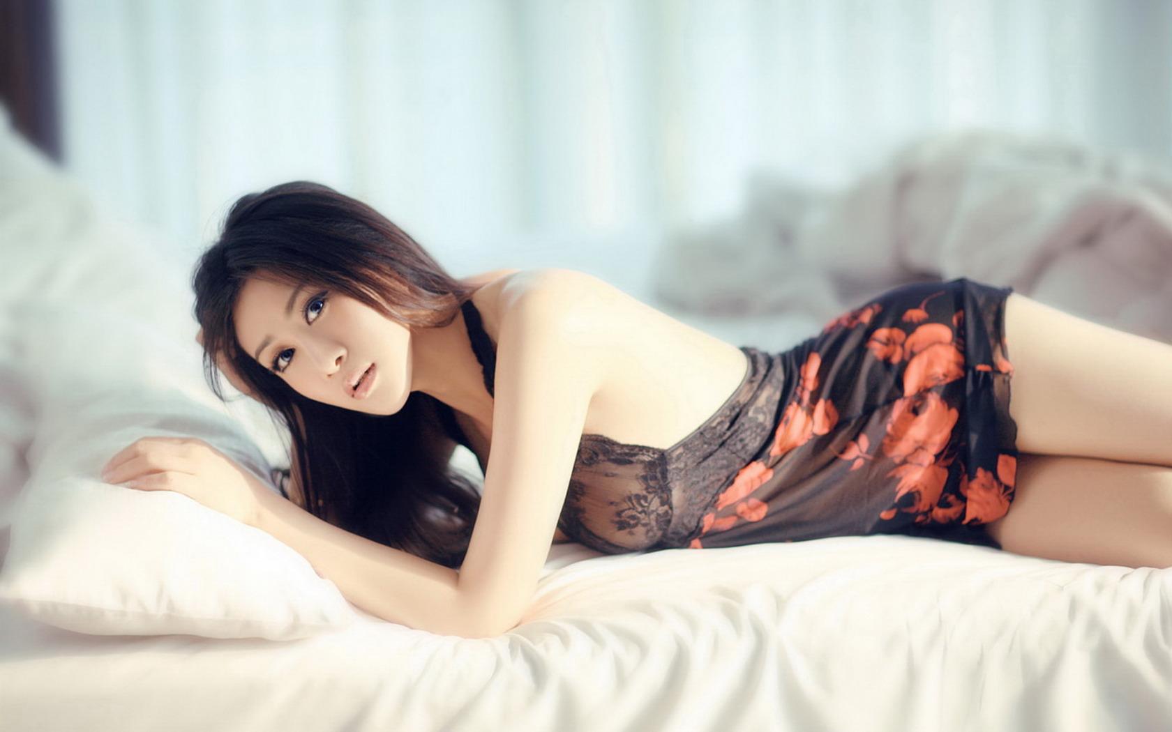 Hot Oriental Women Uk
