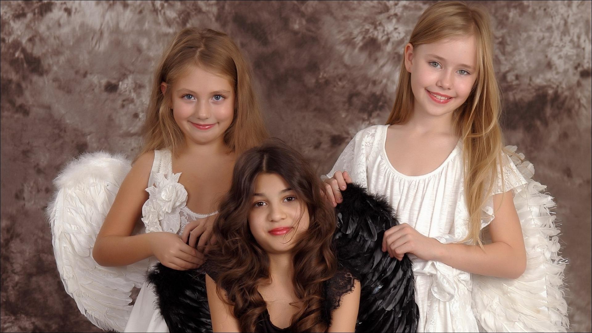 Free teen supermodel movie, ariel rebel licked