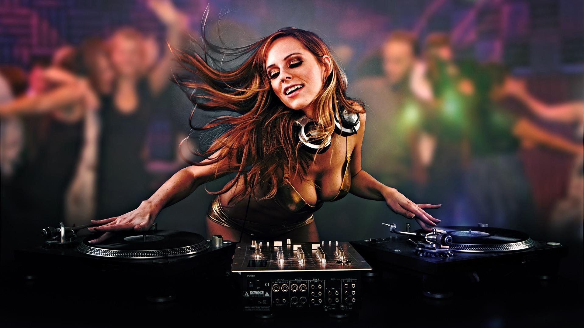 ok google найти музыку в mp3 формате dj electro house