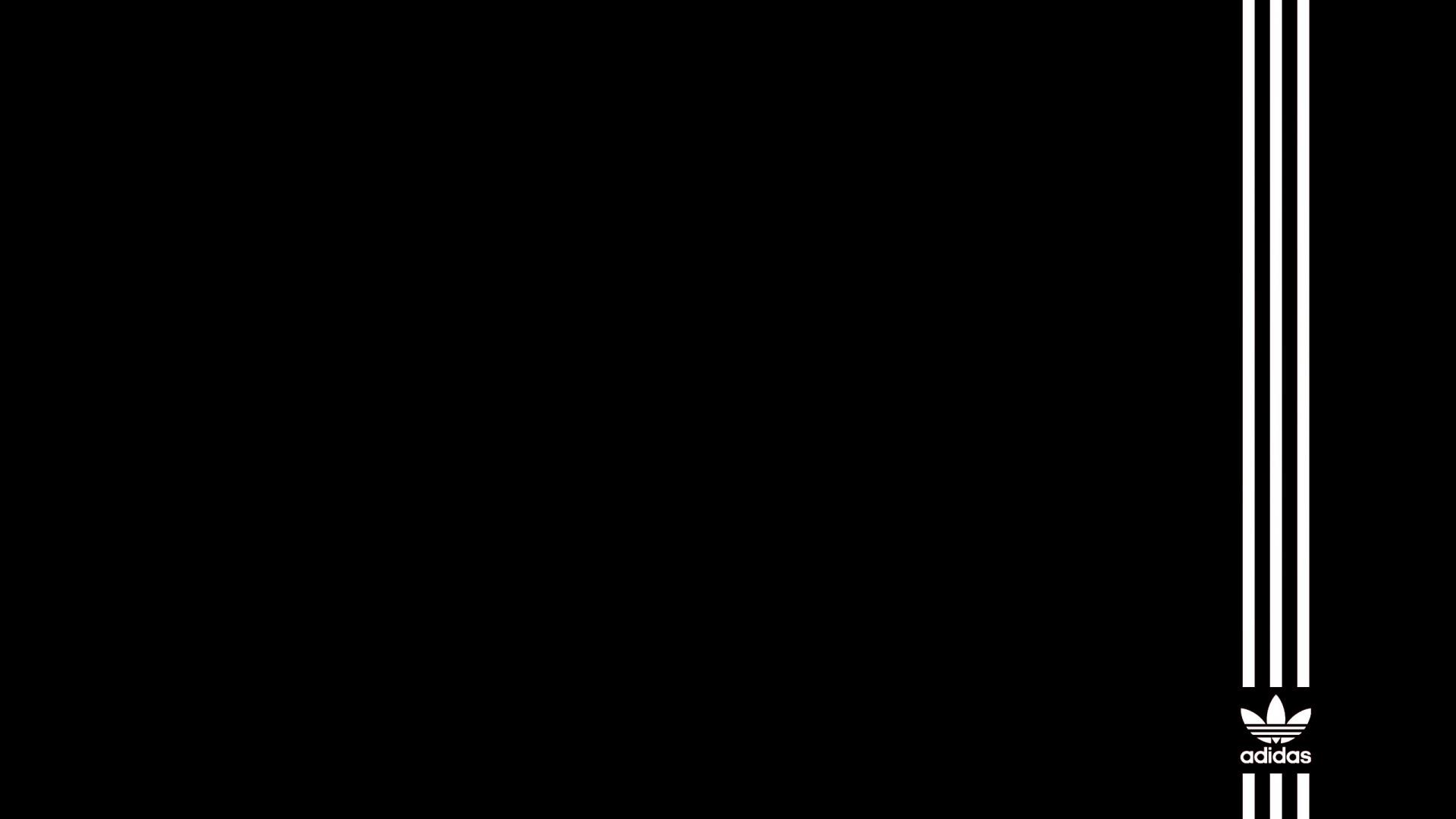 Черный фон  № 1312057  скачать