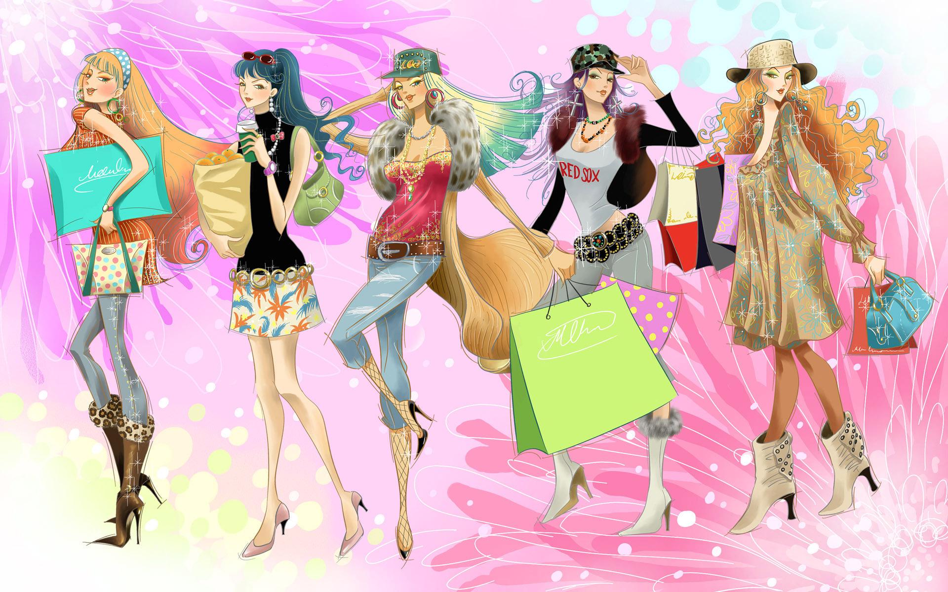 наше картинки на аватарку интернет магазина одежды с названием модный прибыло