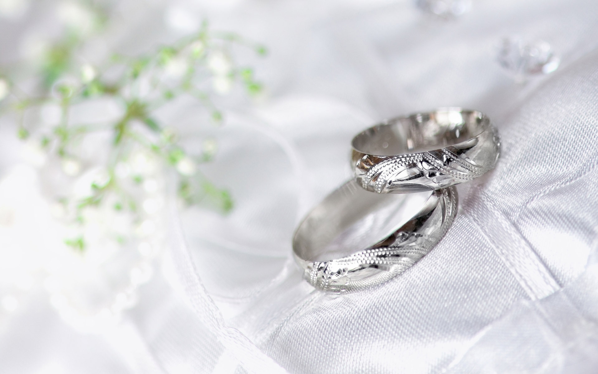 engagement rings card wallpapers - HD 1920×1200