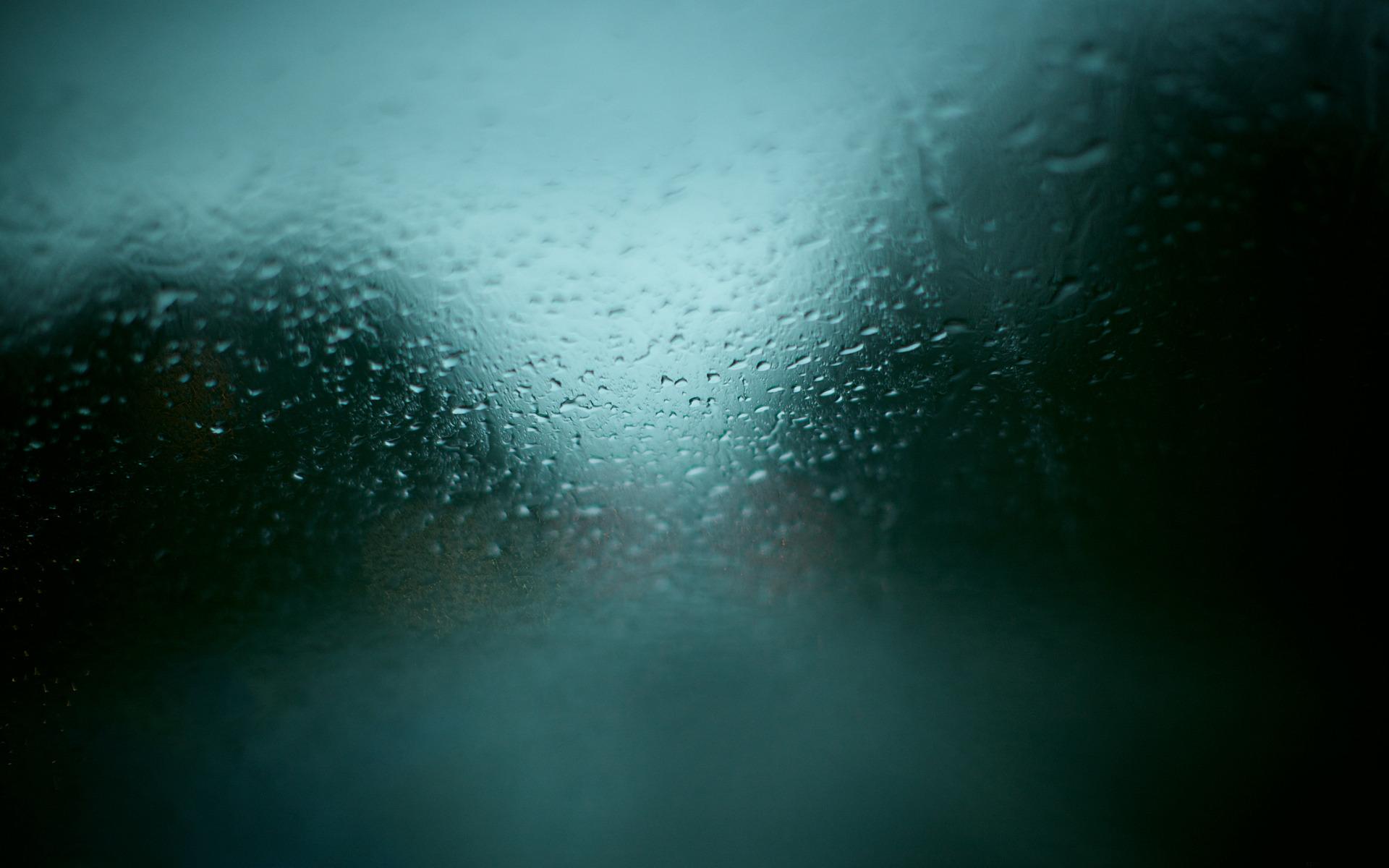 Glass window texture -  Wallpaper Save It