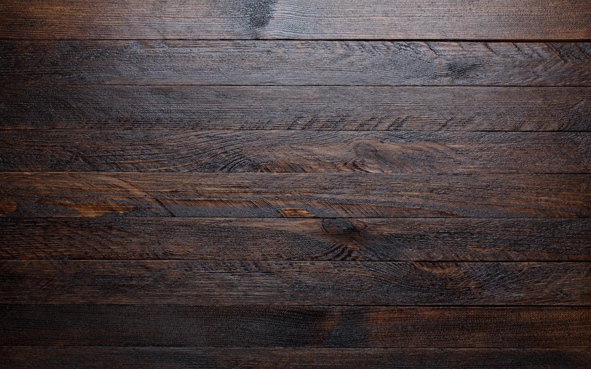 Download Wallpaper Dark Rustic Wooden Wood Colour Pattern