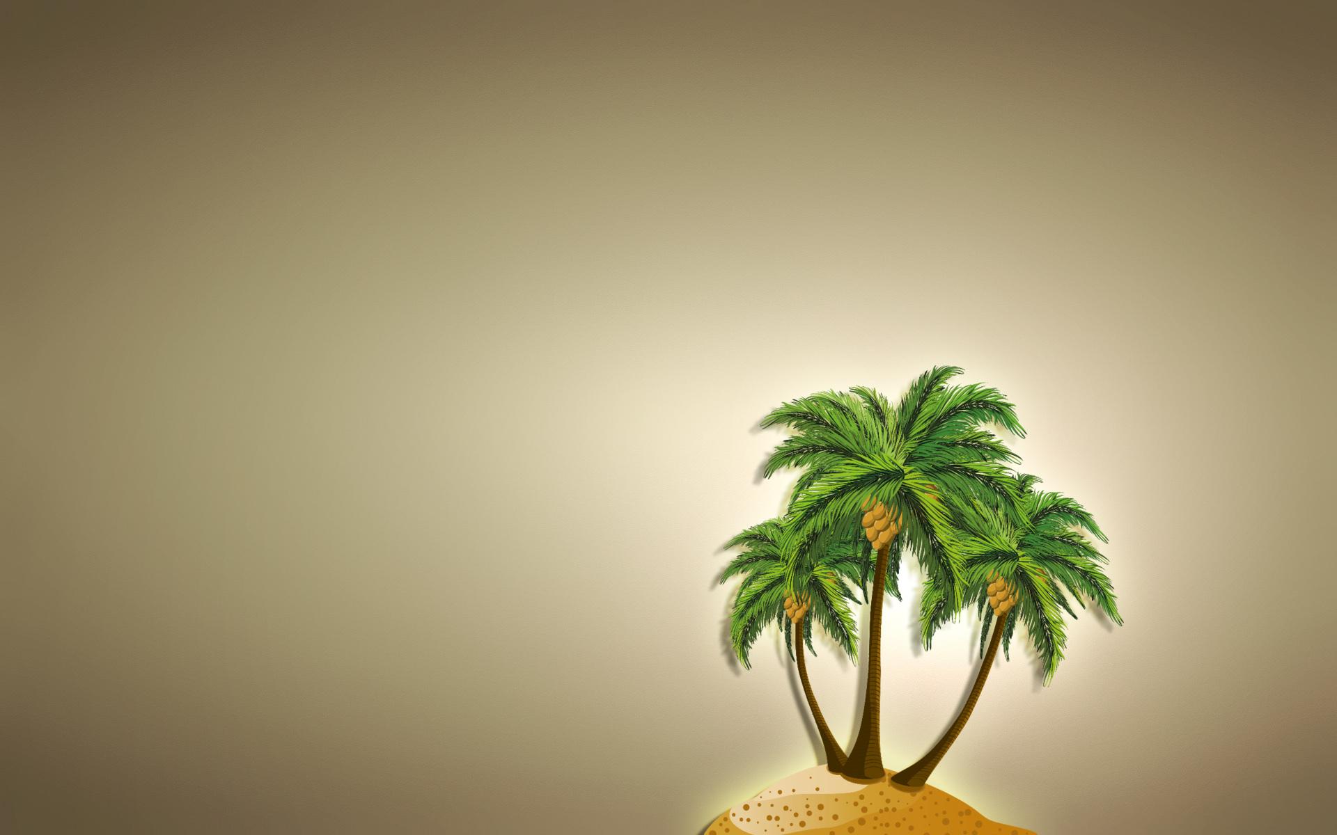 Малыш в кокосе  № 1800003  скачать