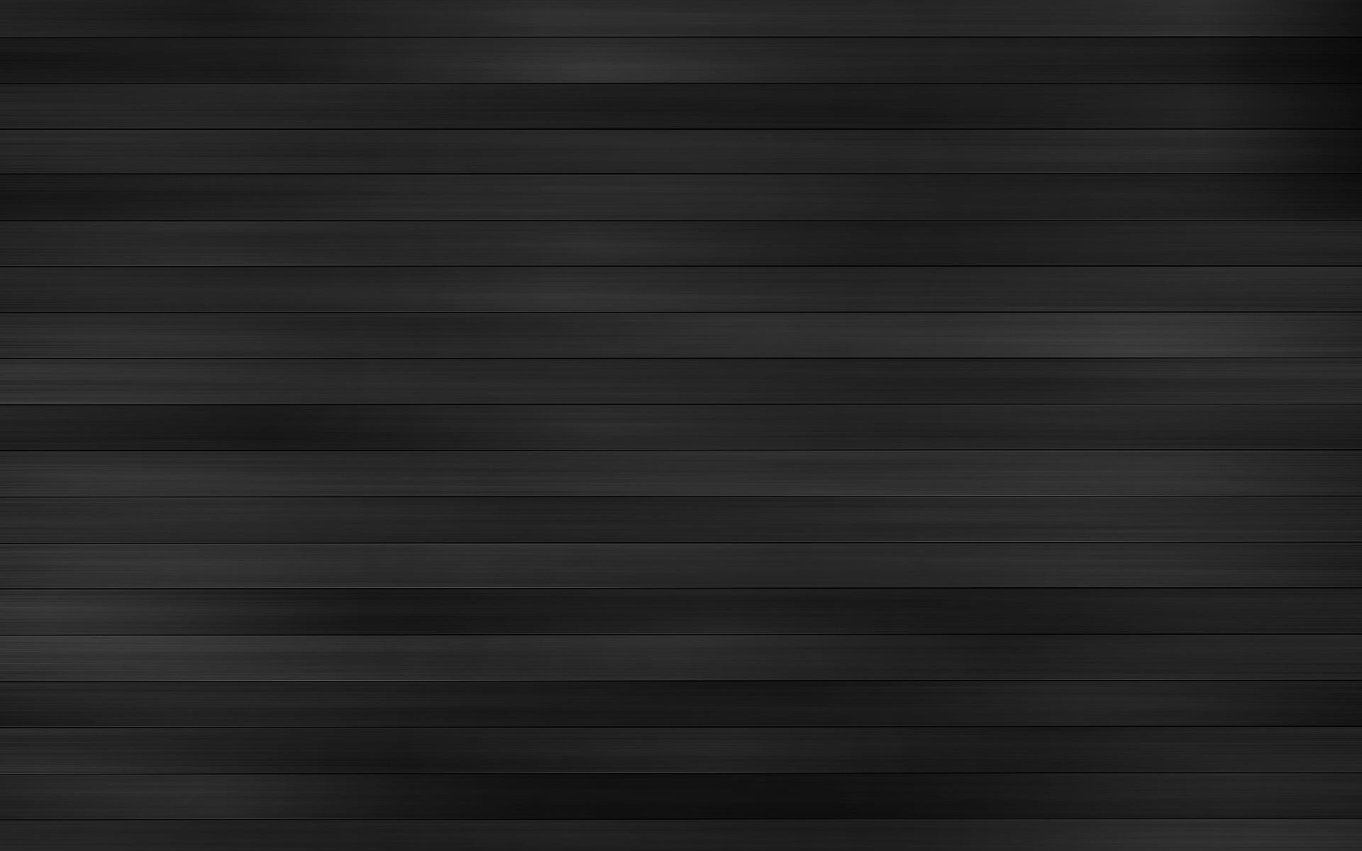 Текстура черная полосы  № 1312632  скачать