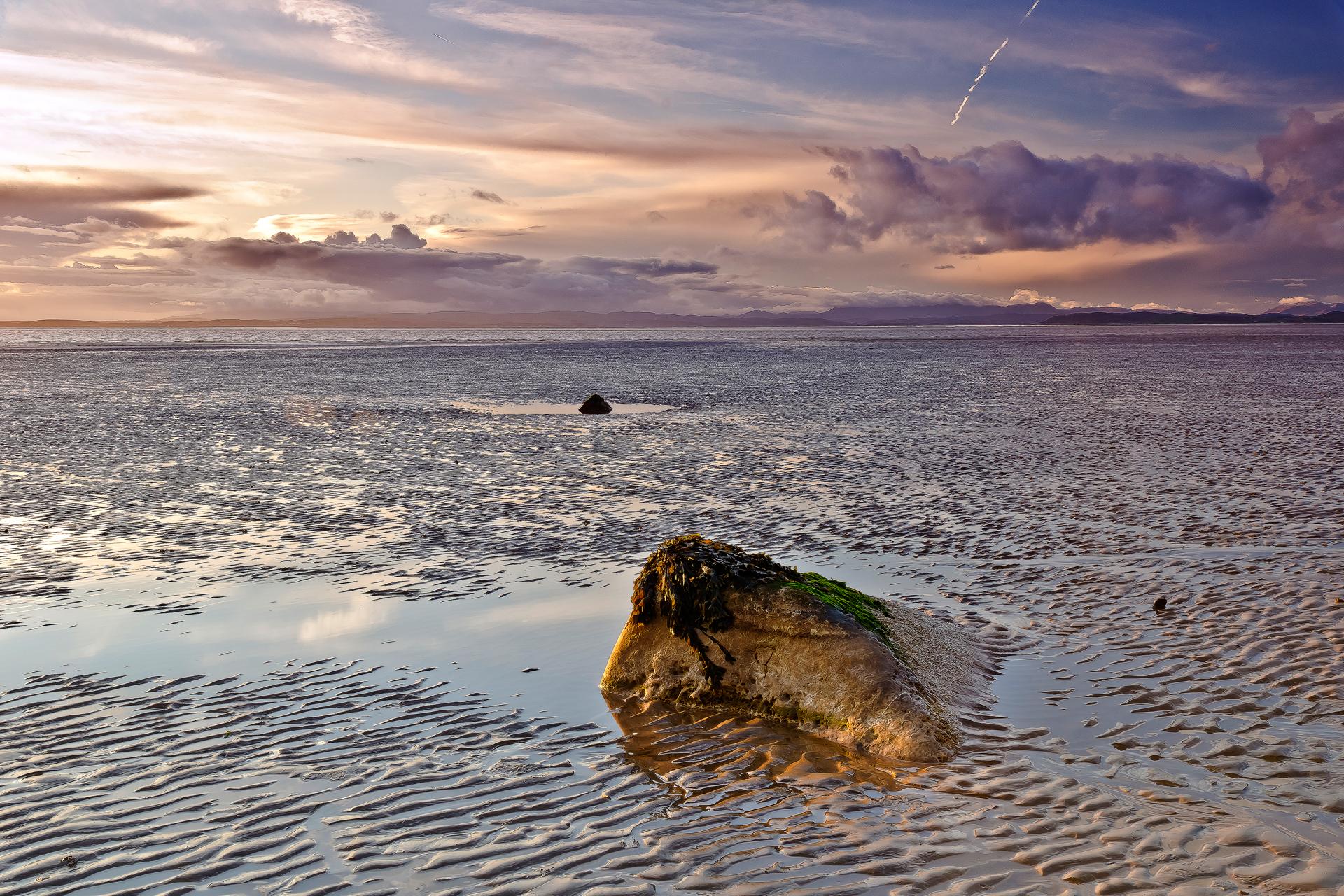 камни небо море  № 1491341 загрузить