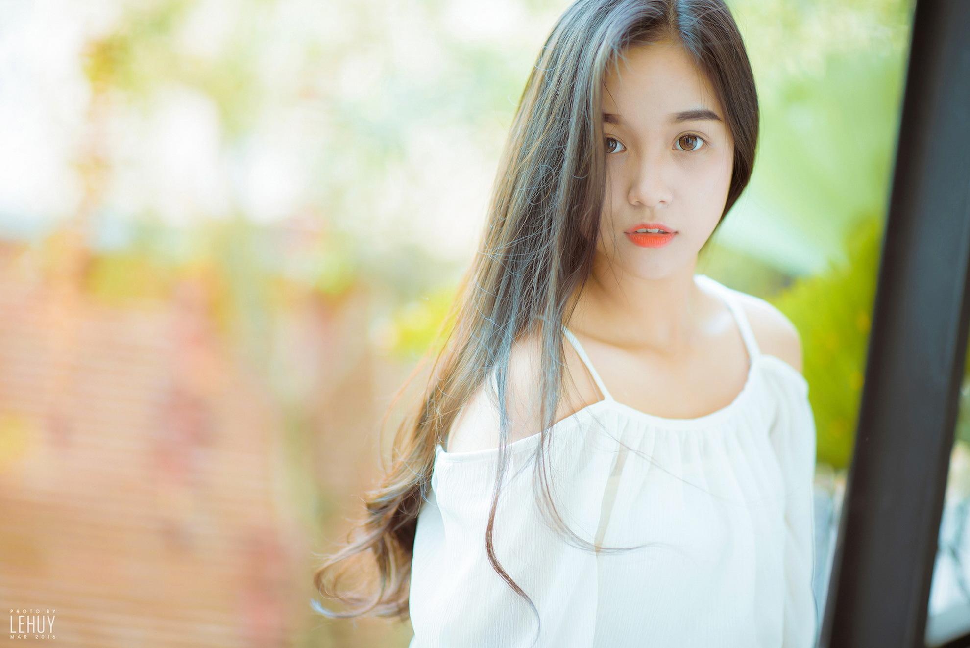asian-scene-hair-girls-yasmine-asian-videos