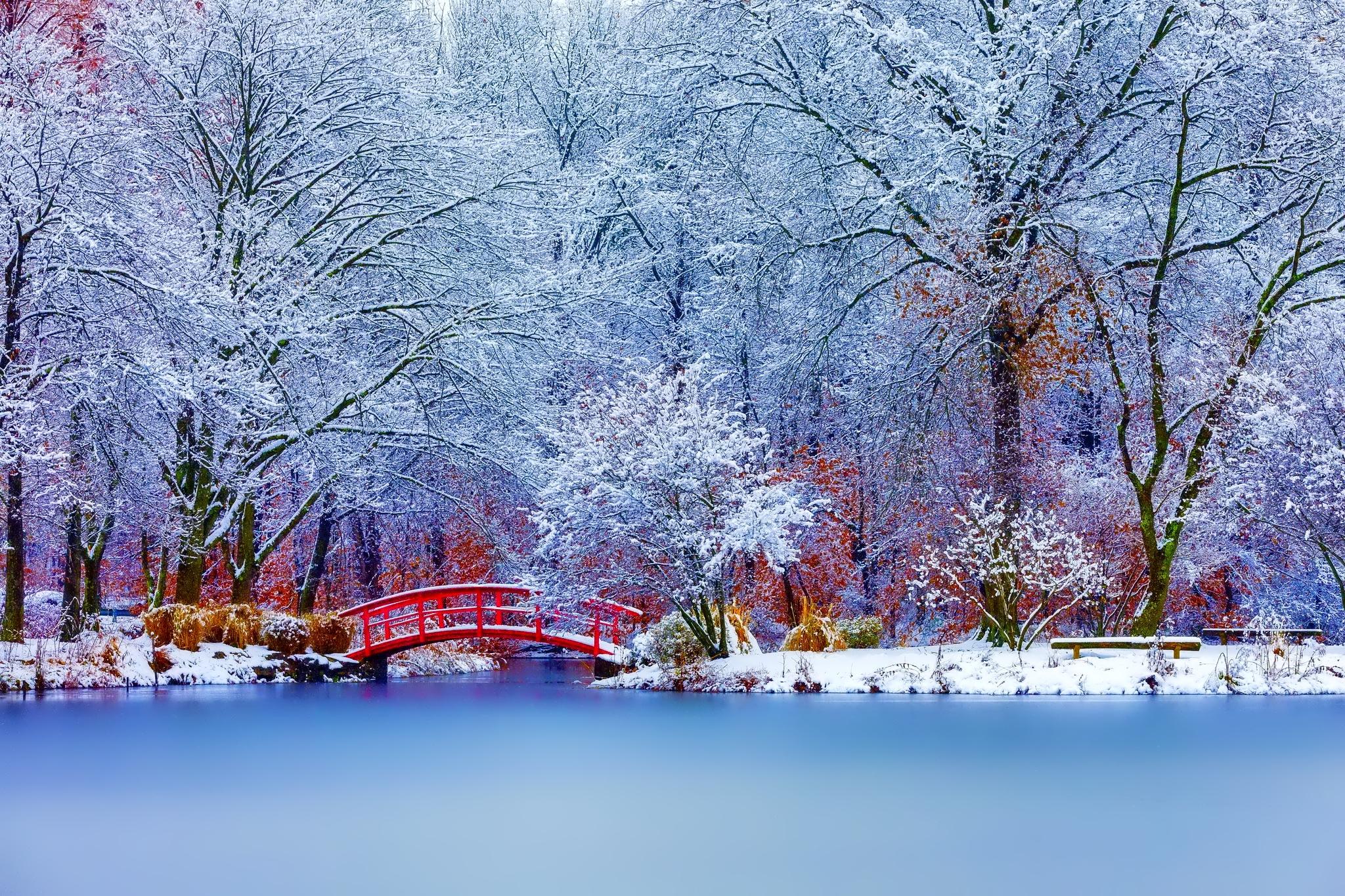 обои для рабочего стола на тему зима скачать бесплатно № 147287 бесплатно