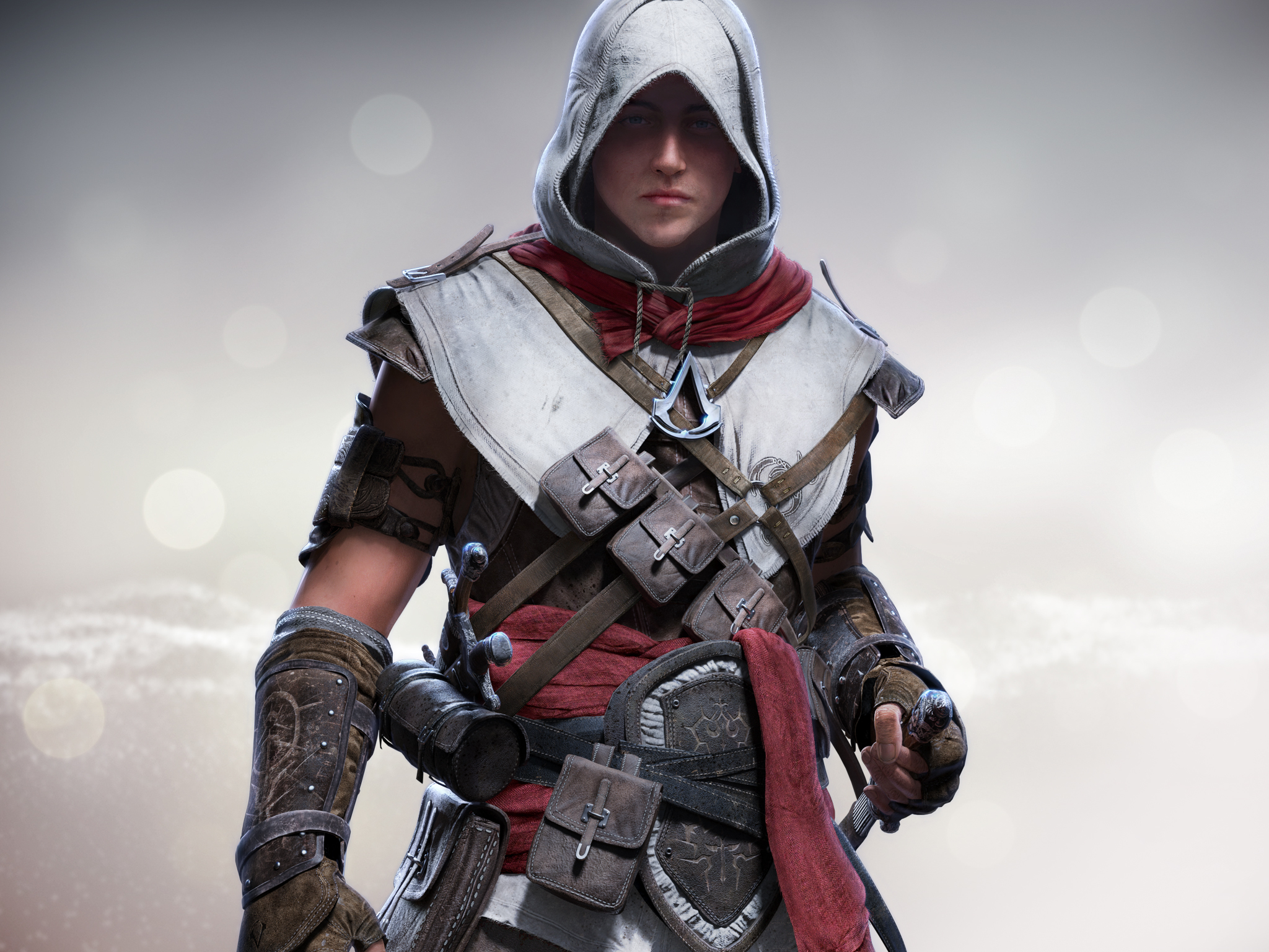 todays assassins creed - HD 1920×1408