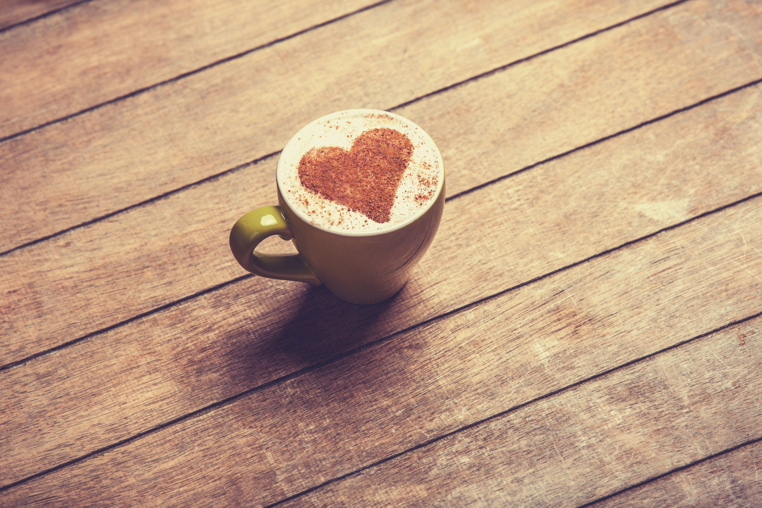 обои на рабочий стол чашка кофе и шоколад № 246775 бесплатно