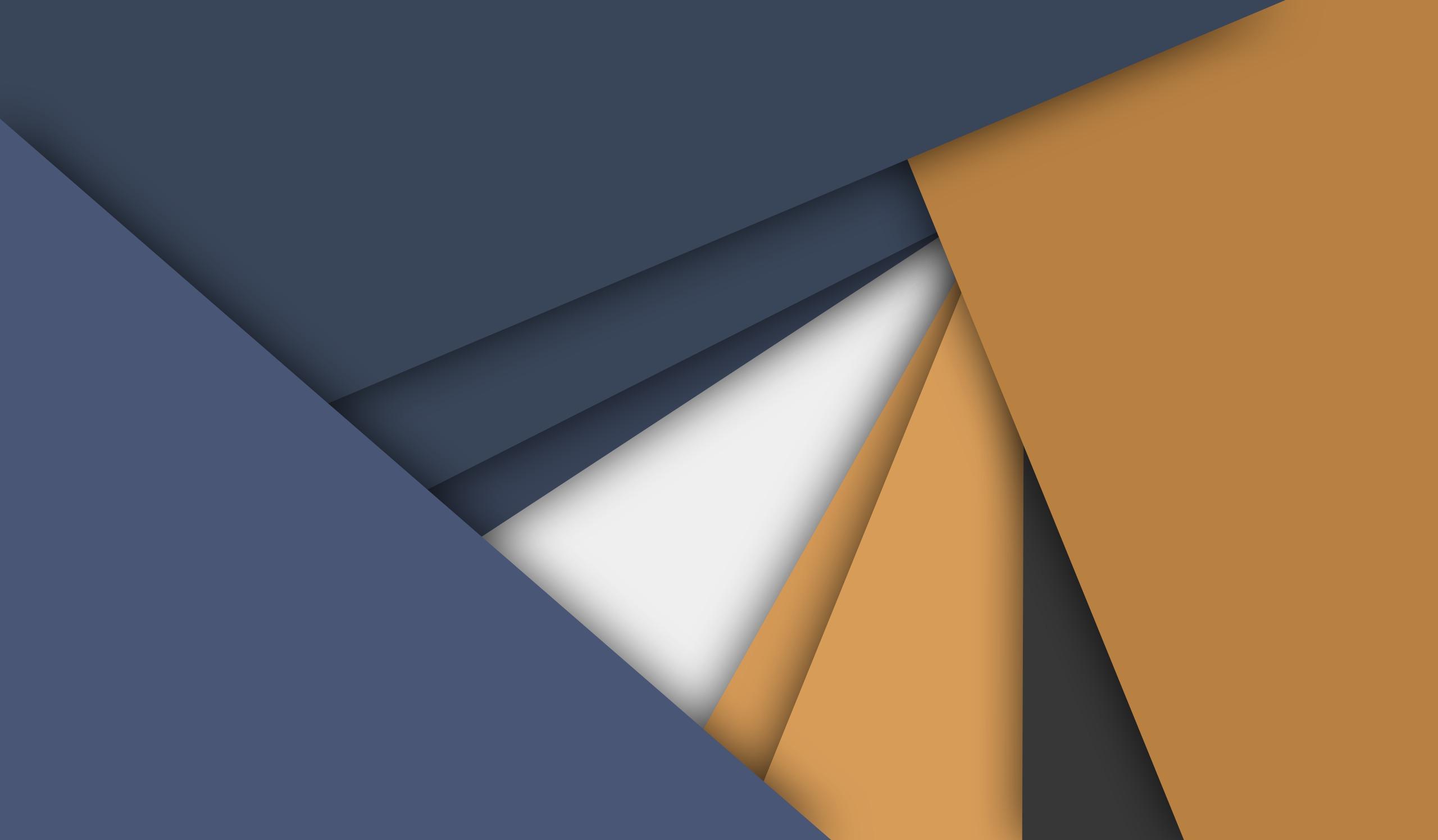 Линии фигуры material design  № 3215762  скачать