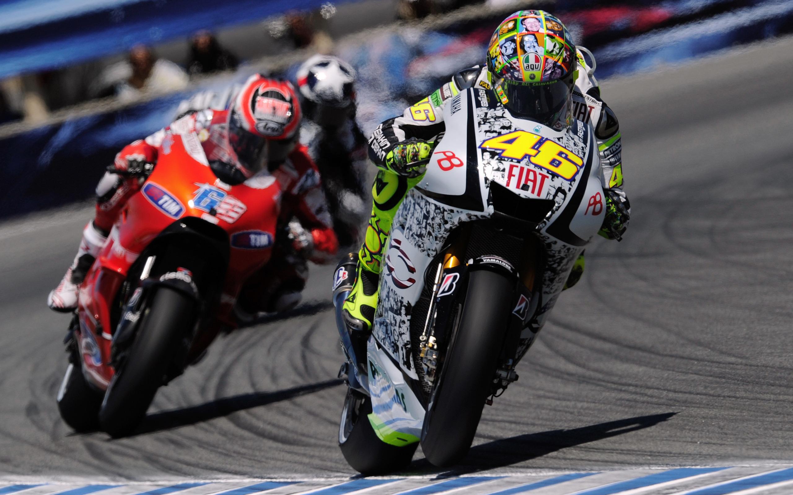 спорт мотоцикл гонка sports motorcycle race  № 3296401  скачать