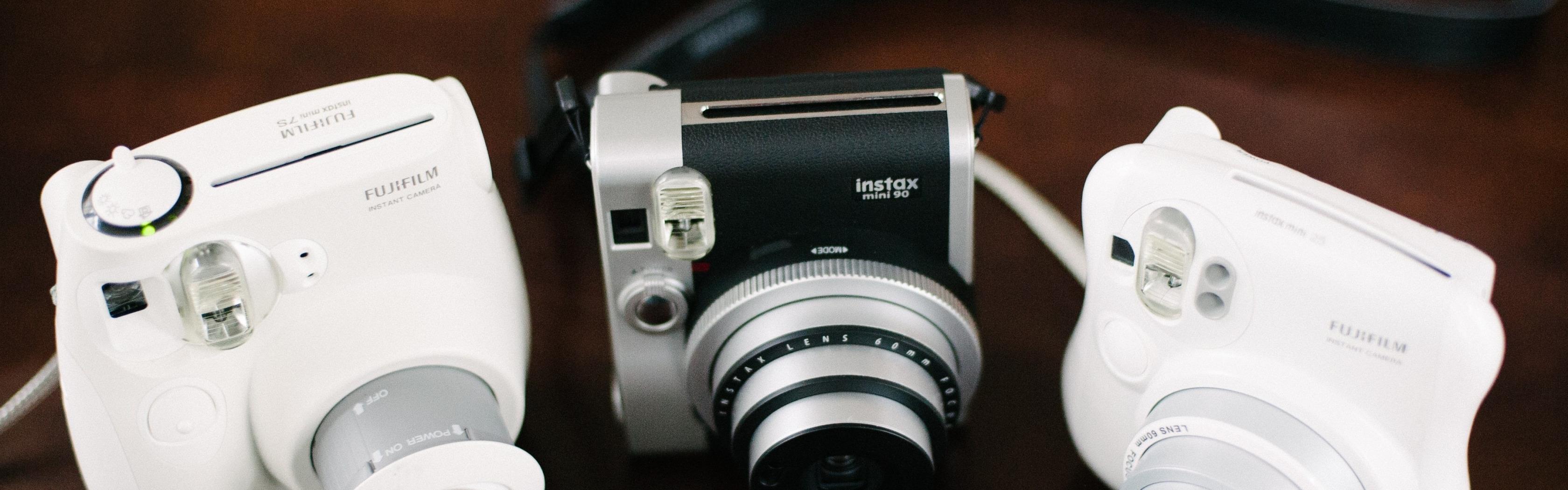 Download Wallpaper Mini Photography Digital Modern