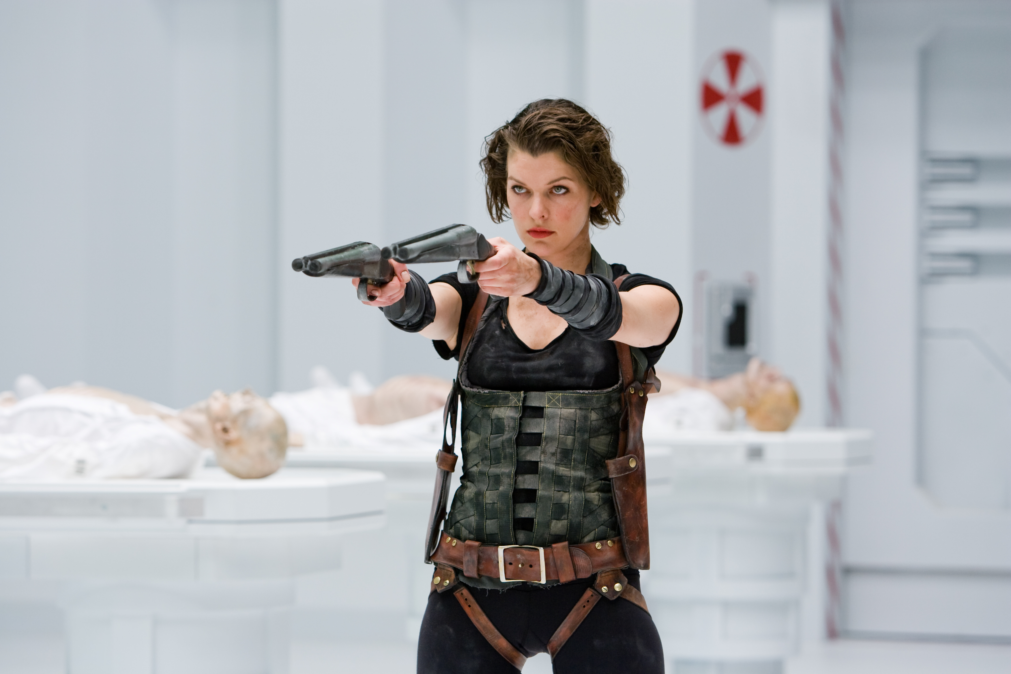 resident evil movies - HD1220×814
