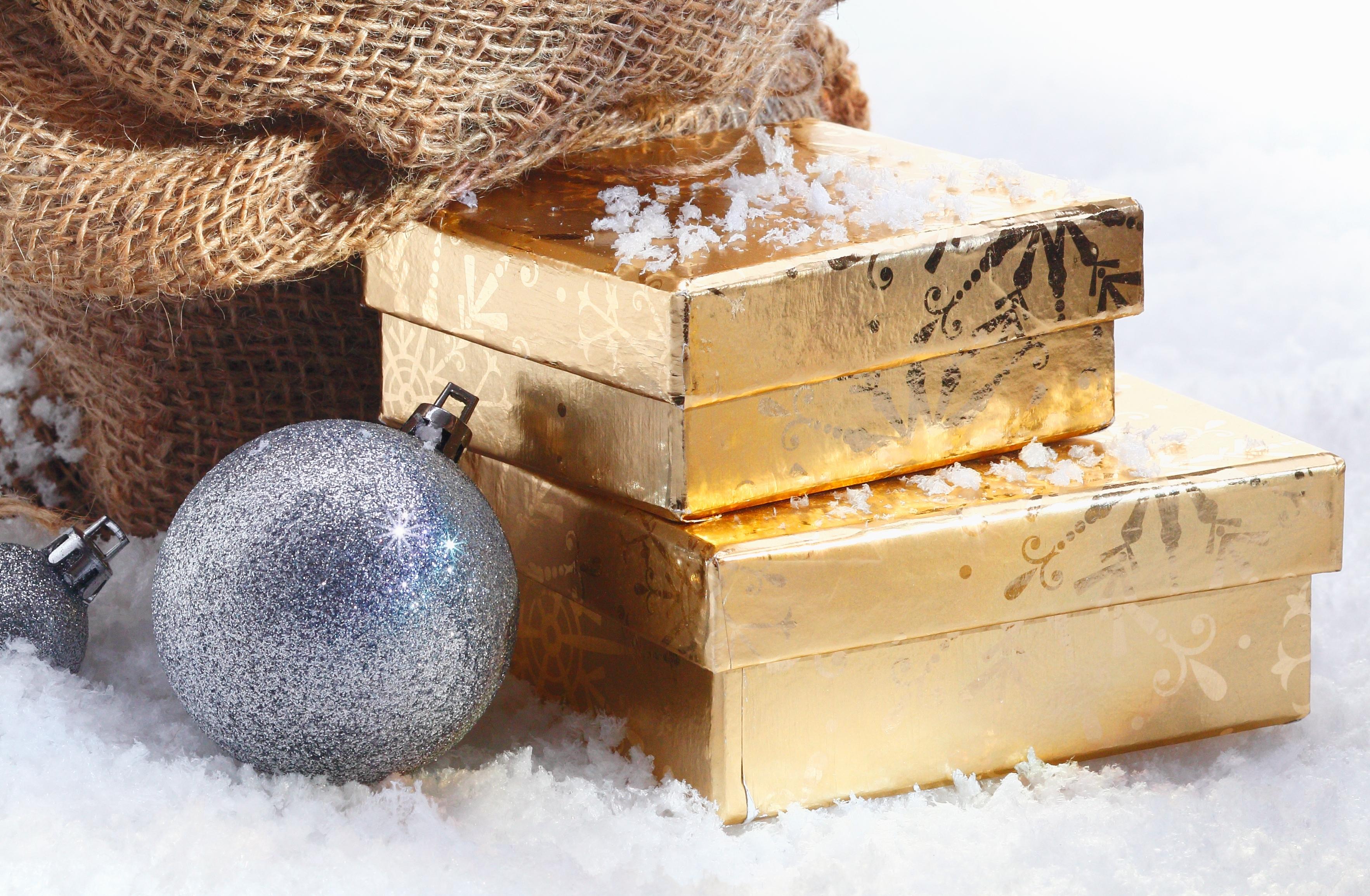 часы игрушки подарки снежинки  № 2647410 без смс