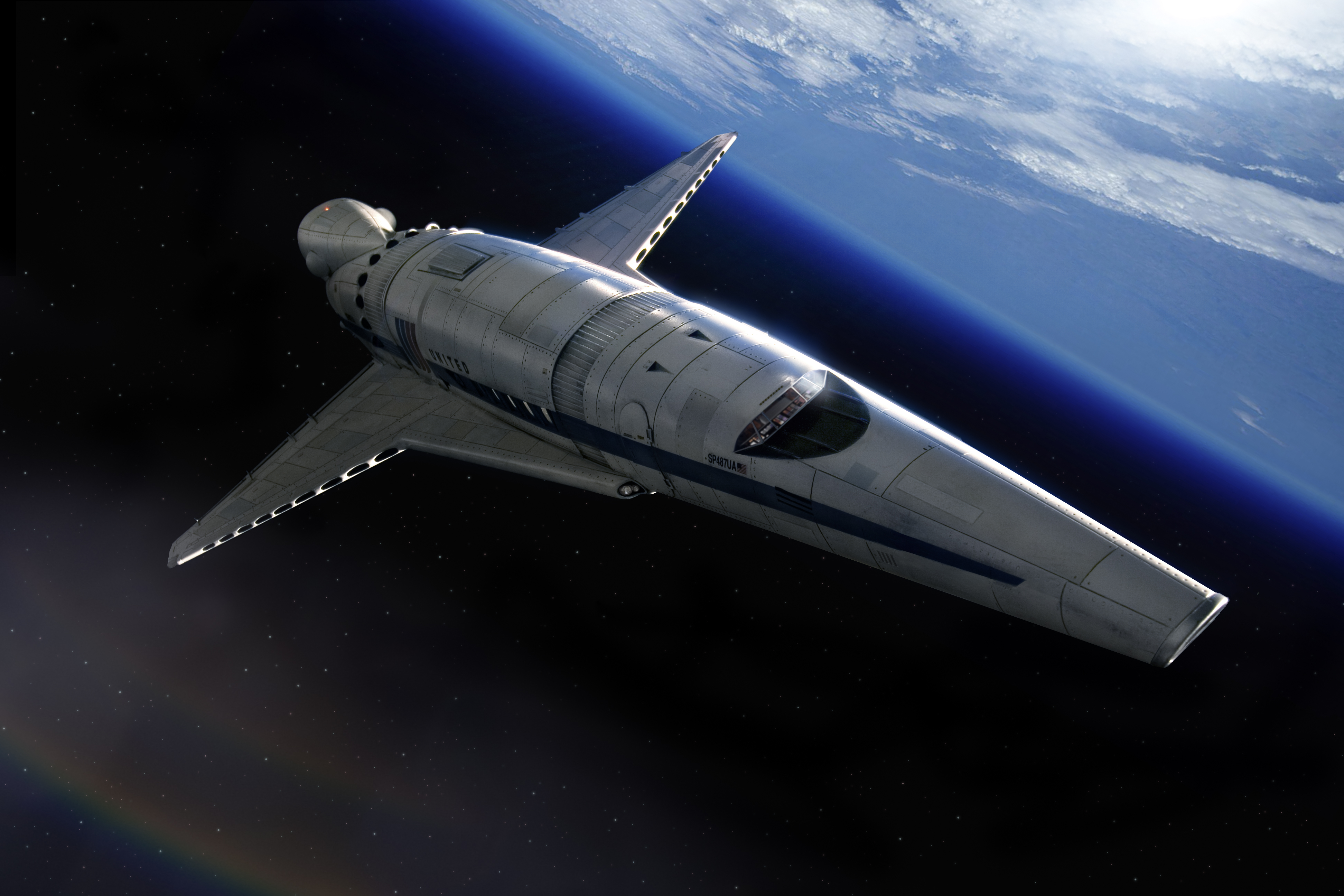 fastest spacecraft record may be broken in 2018 by nasas -