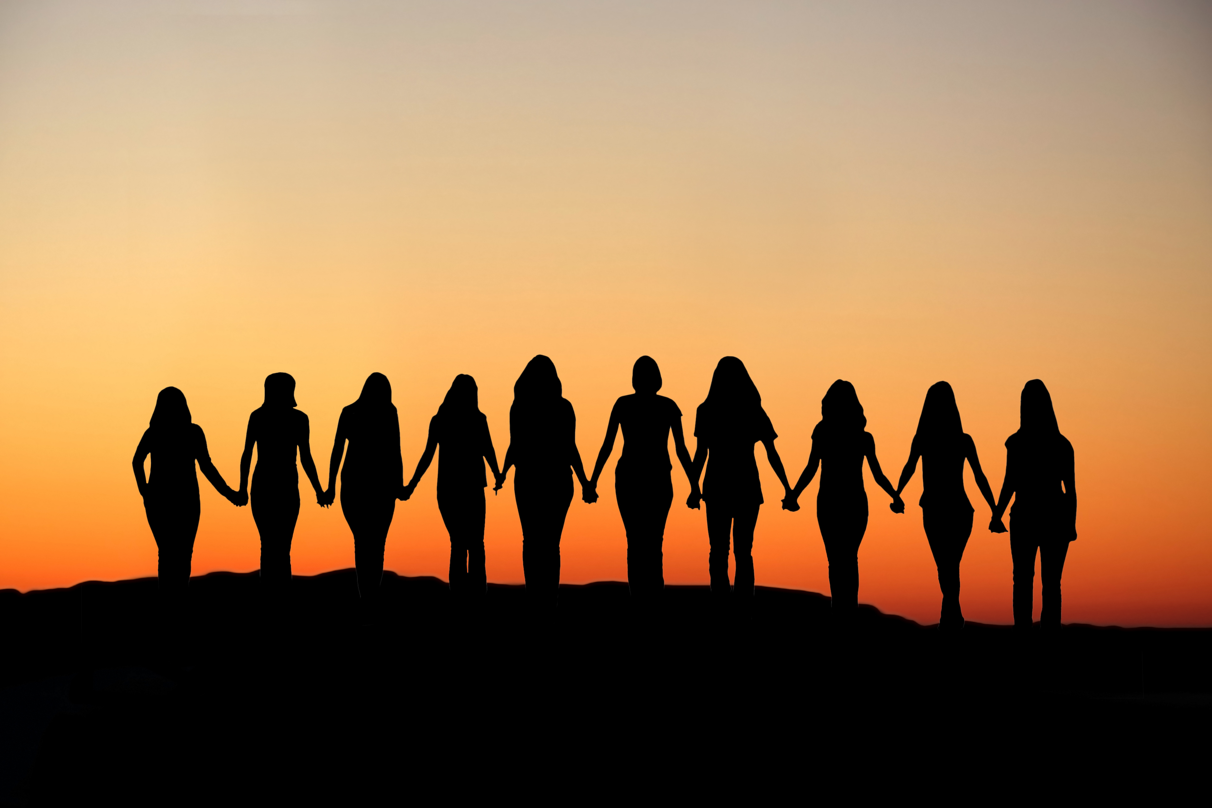 woman rights Select a region and hover over a country to see how it has legislated for violence, harassment, abortion, property and employment rights, discrimination and equality click on a country to tweet a.