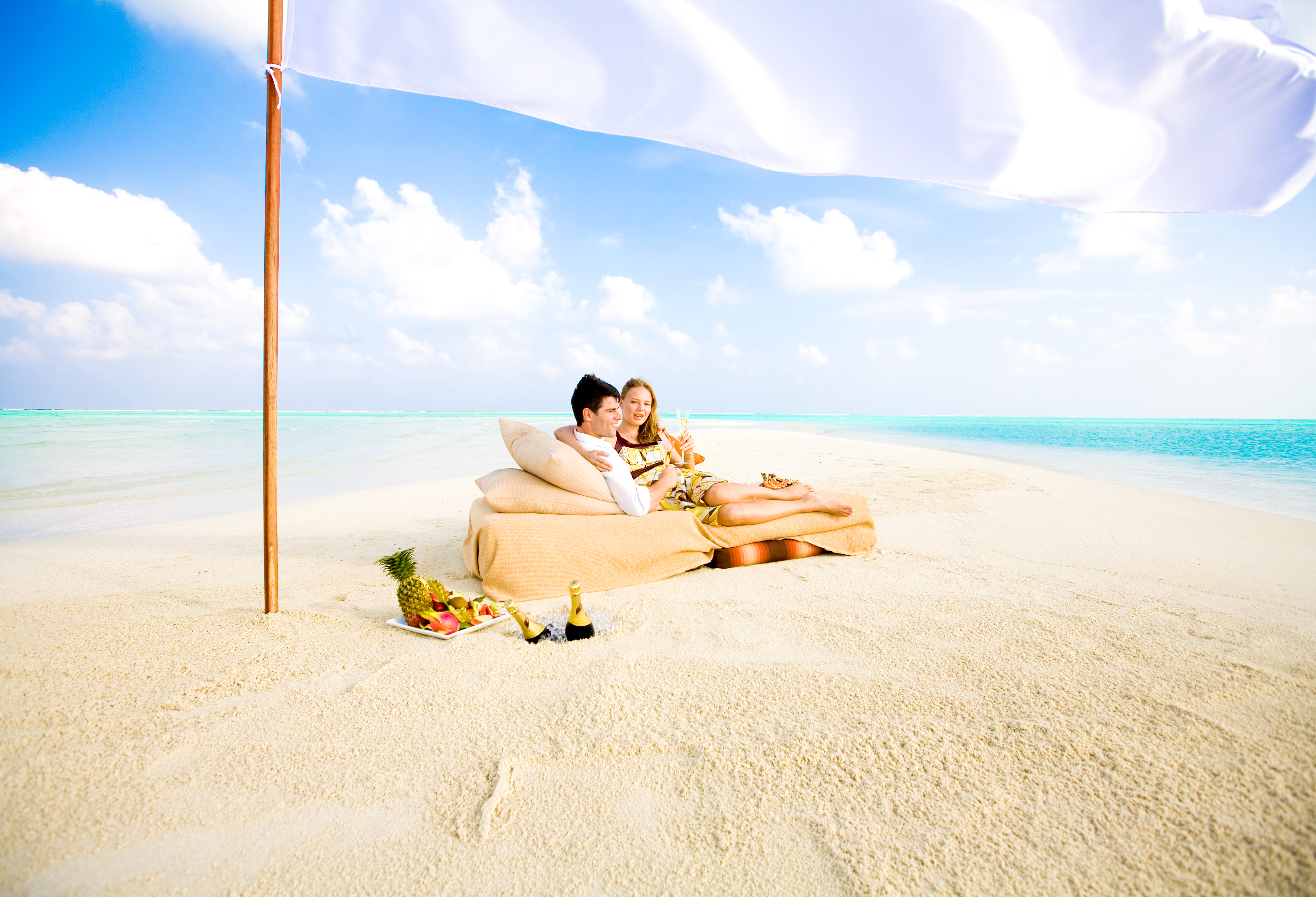 Best Romantic Hotels in the Caribbean TripAdvisor Travelers Choice Awards See the best hotels in the world as determined from ratings by travelers like you