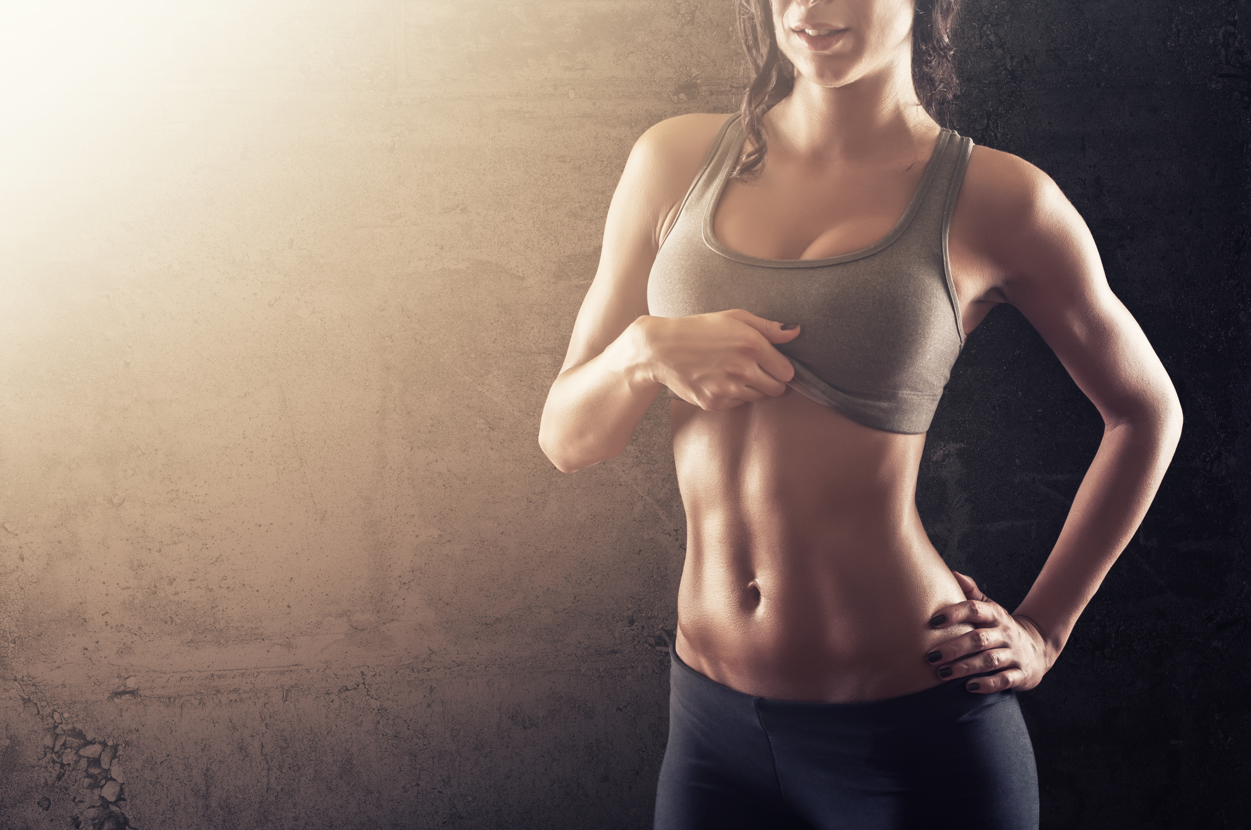 Мотивация похудения картинки на рабочий стол