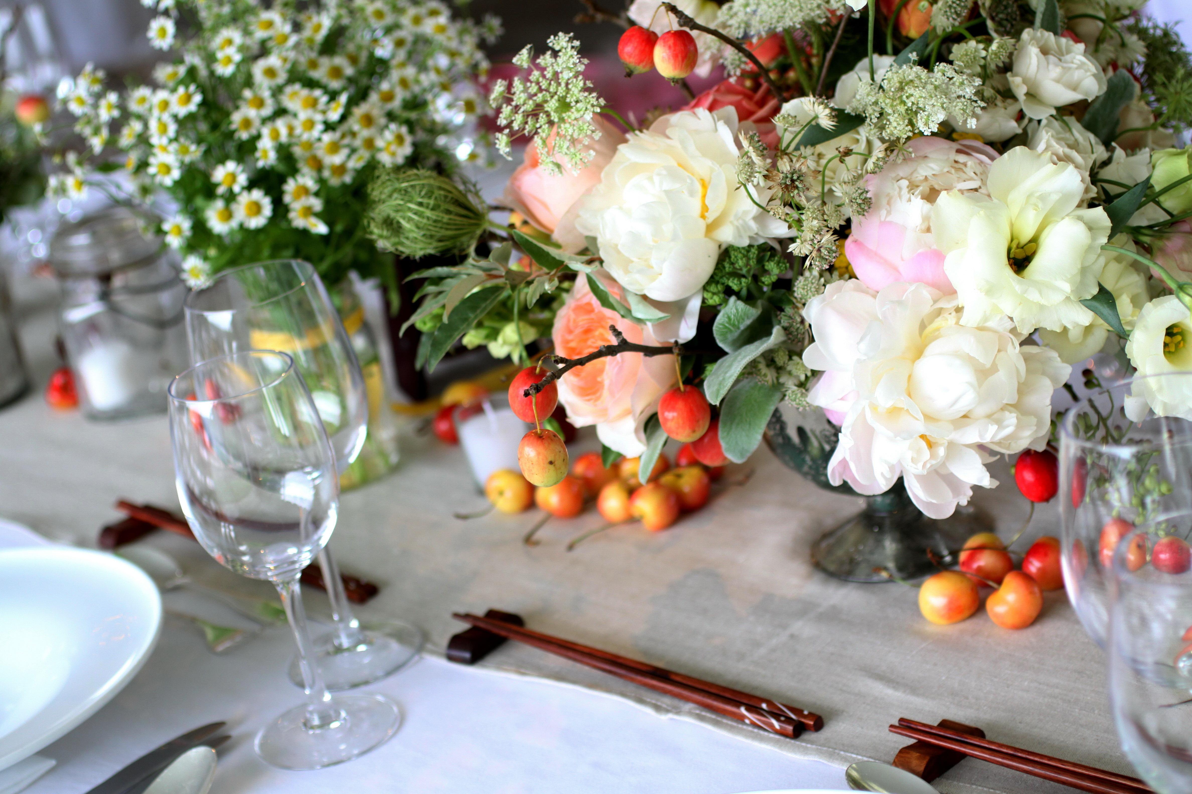 цветы ваза букет посуда flowers vase bouquet dishes  № 1733836 бесплатно