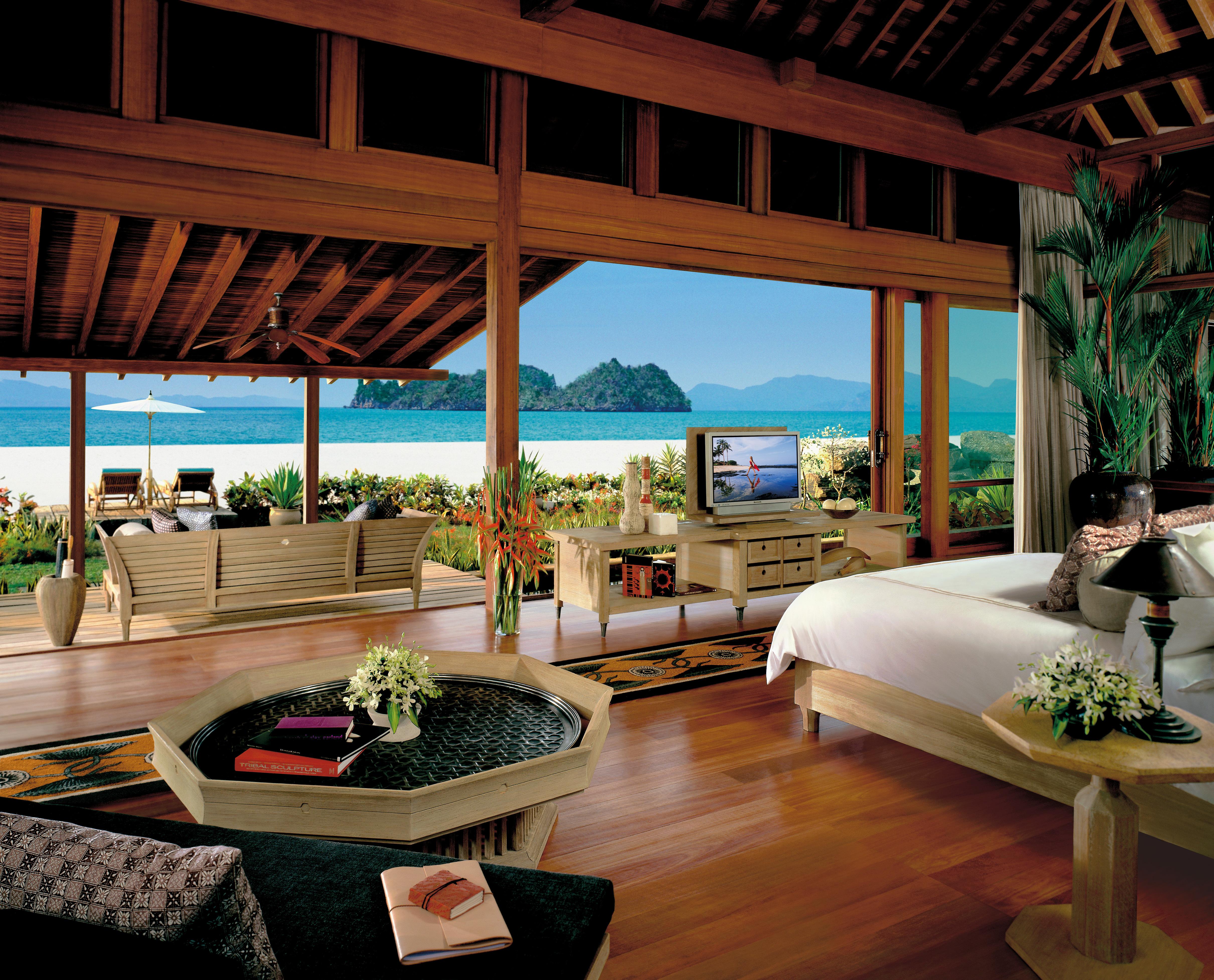 море отдых курорт дома  № 1447349 загрузить