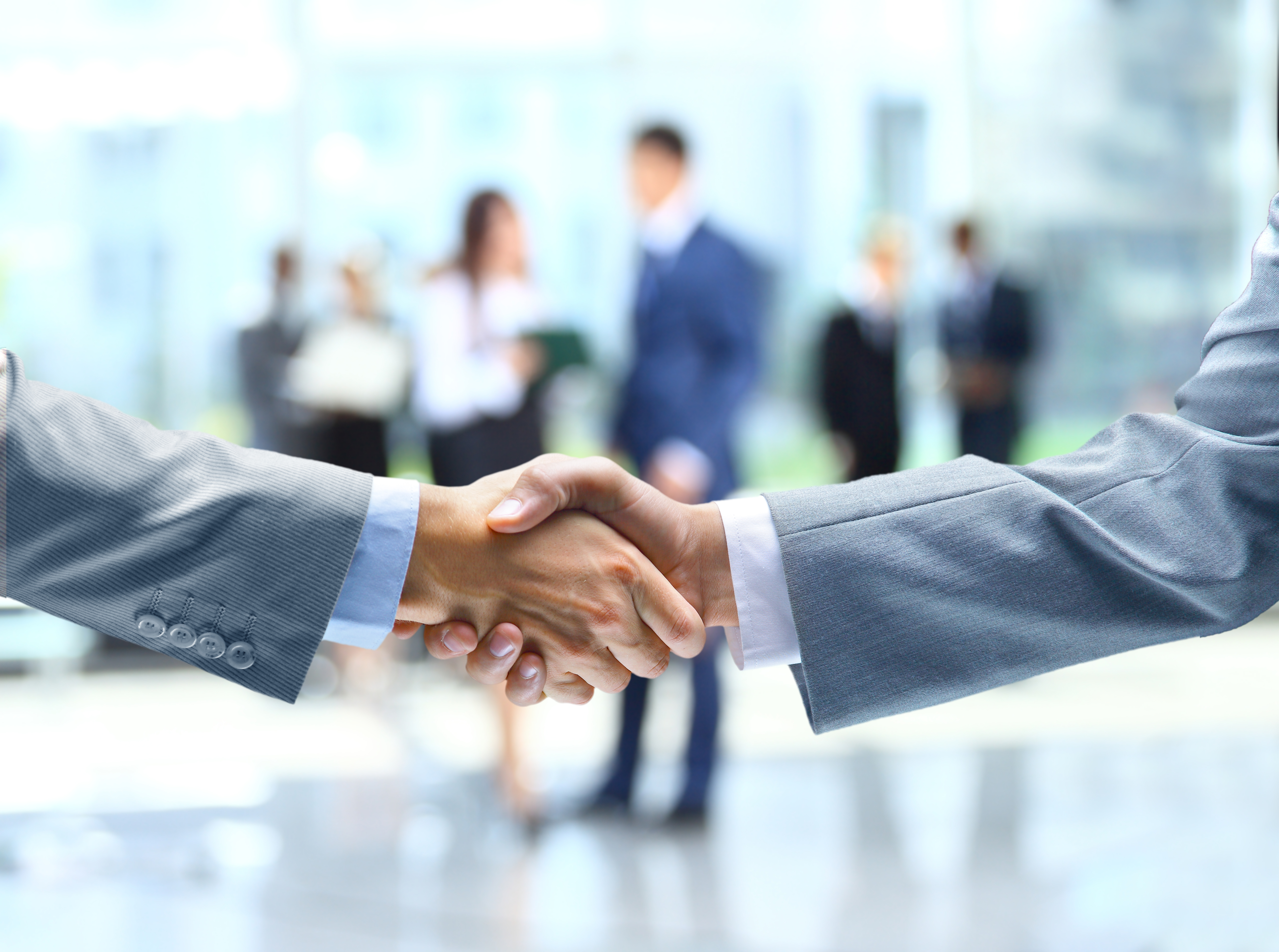 the importance of professional communication inside the company