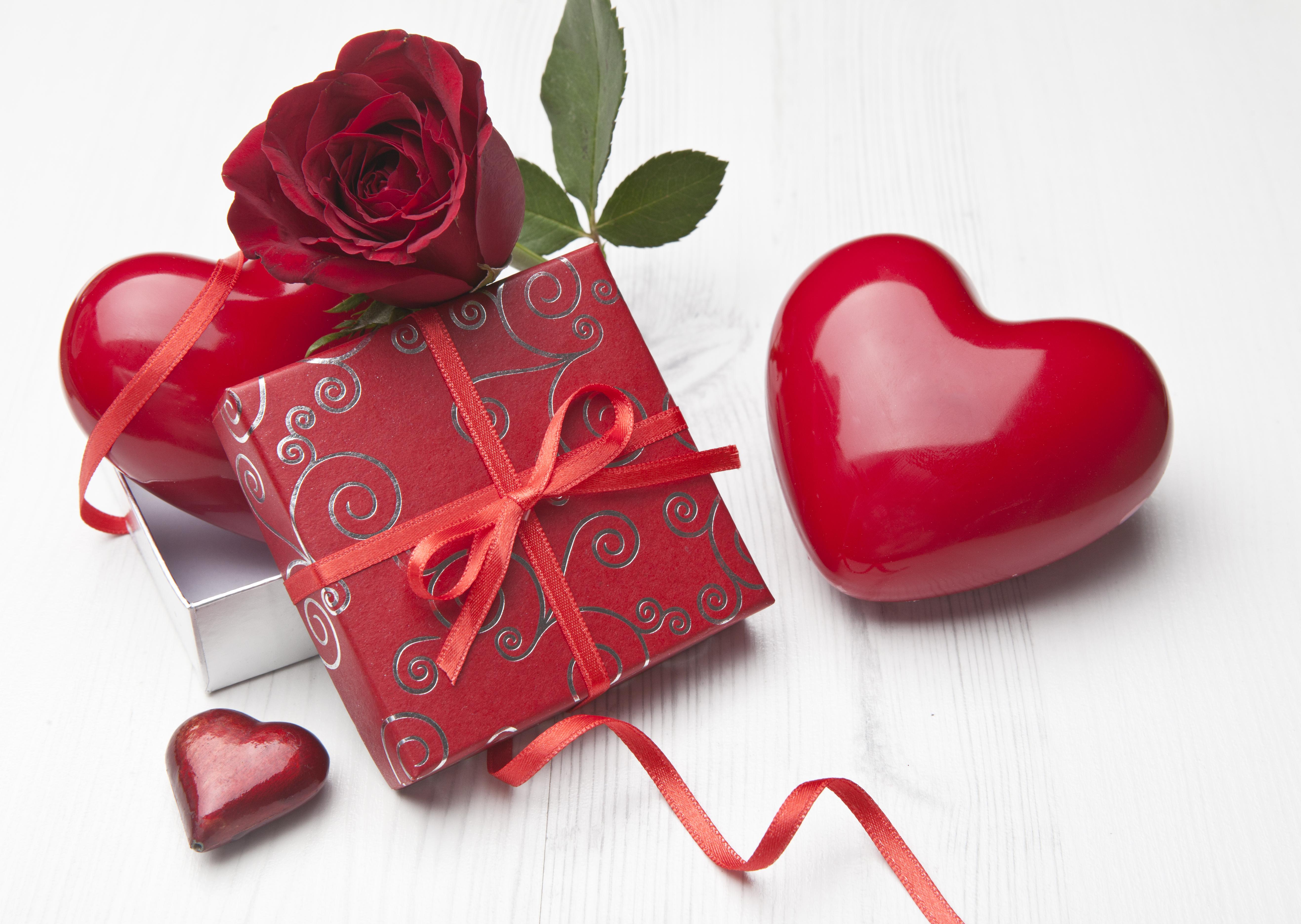 paperb valentine day gift - HD2560×1819