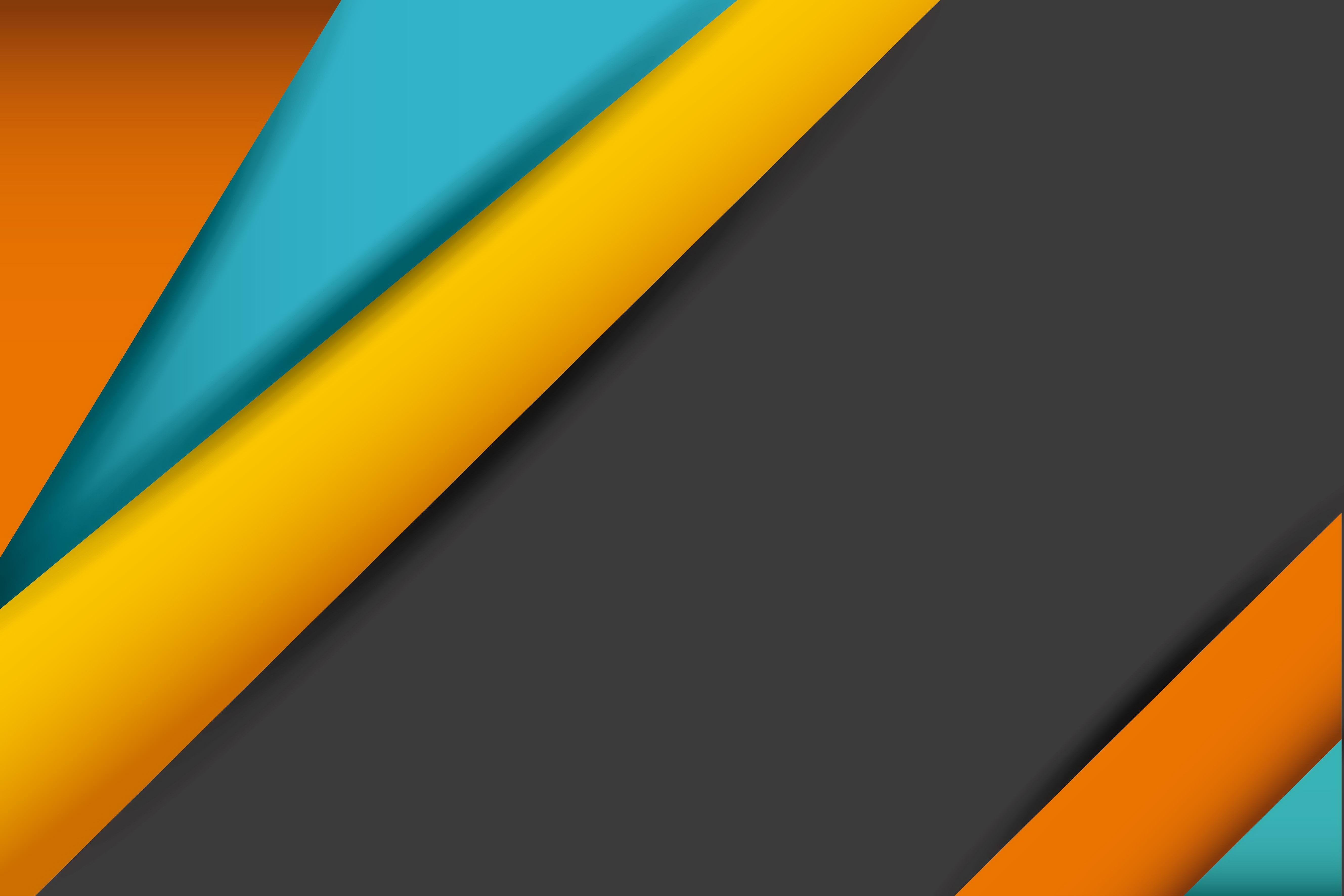 Линии фигуры material design  № 3215770 без смс