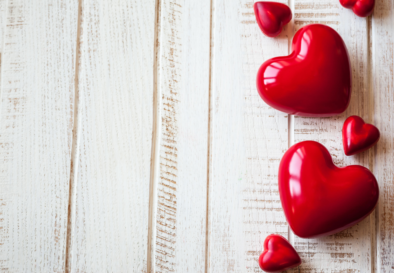сердце фон  № 3011168 без смс