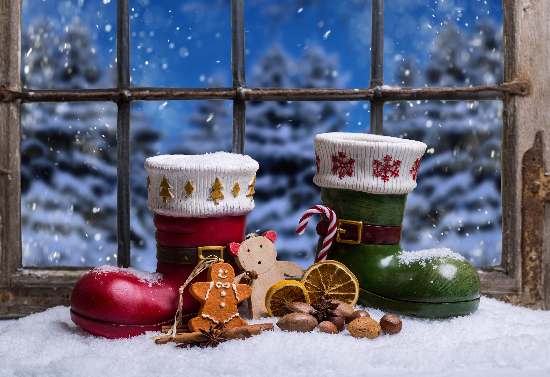 рождество новый год Christmas new year  № 2656642 без смс