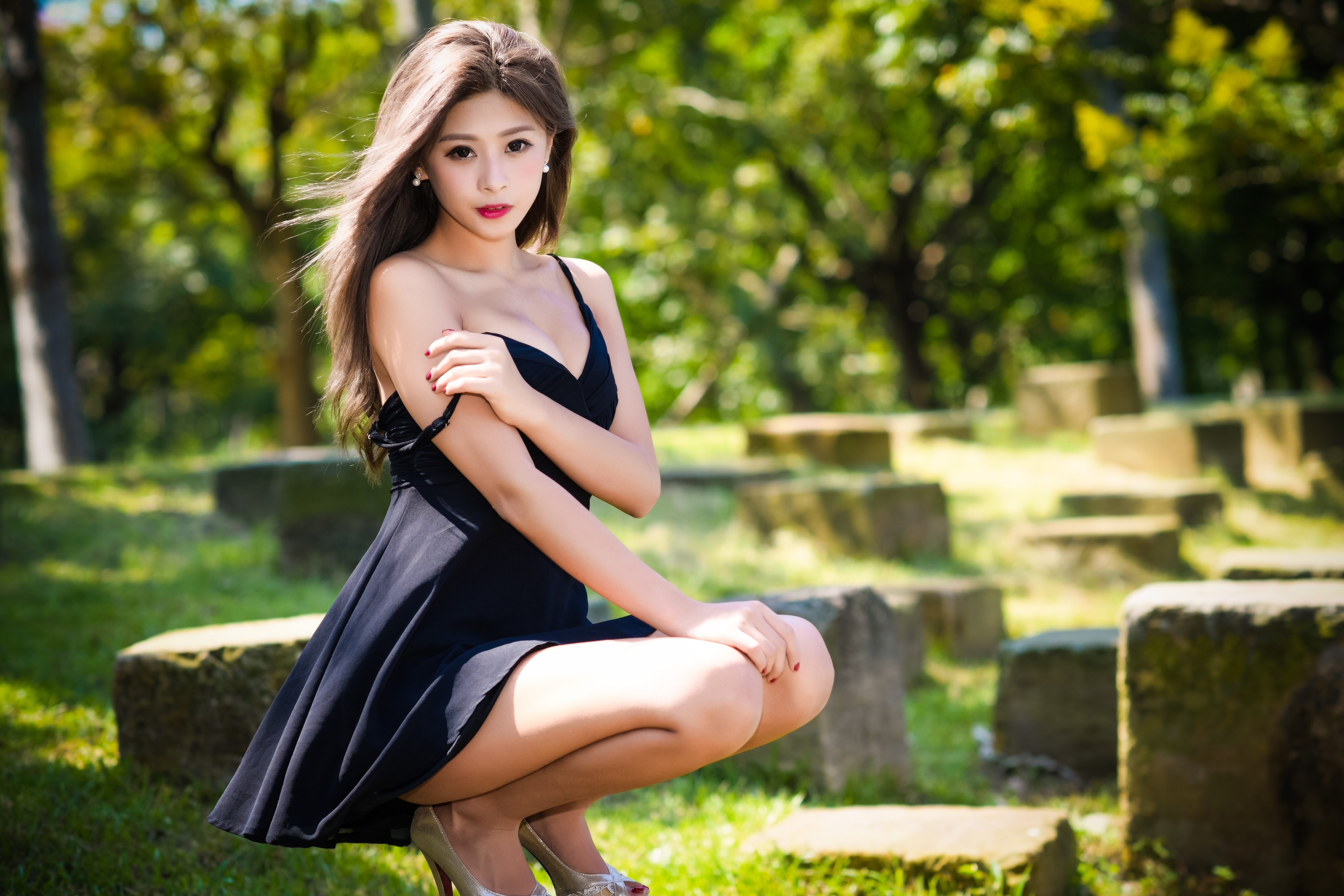 young-personal-asian-call-girls-brisbane-fey-naked
