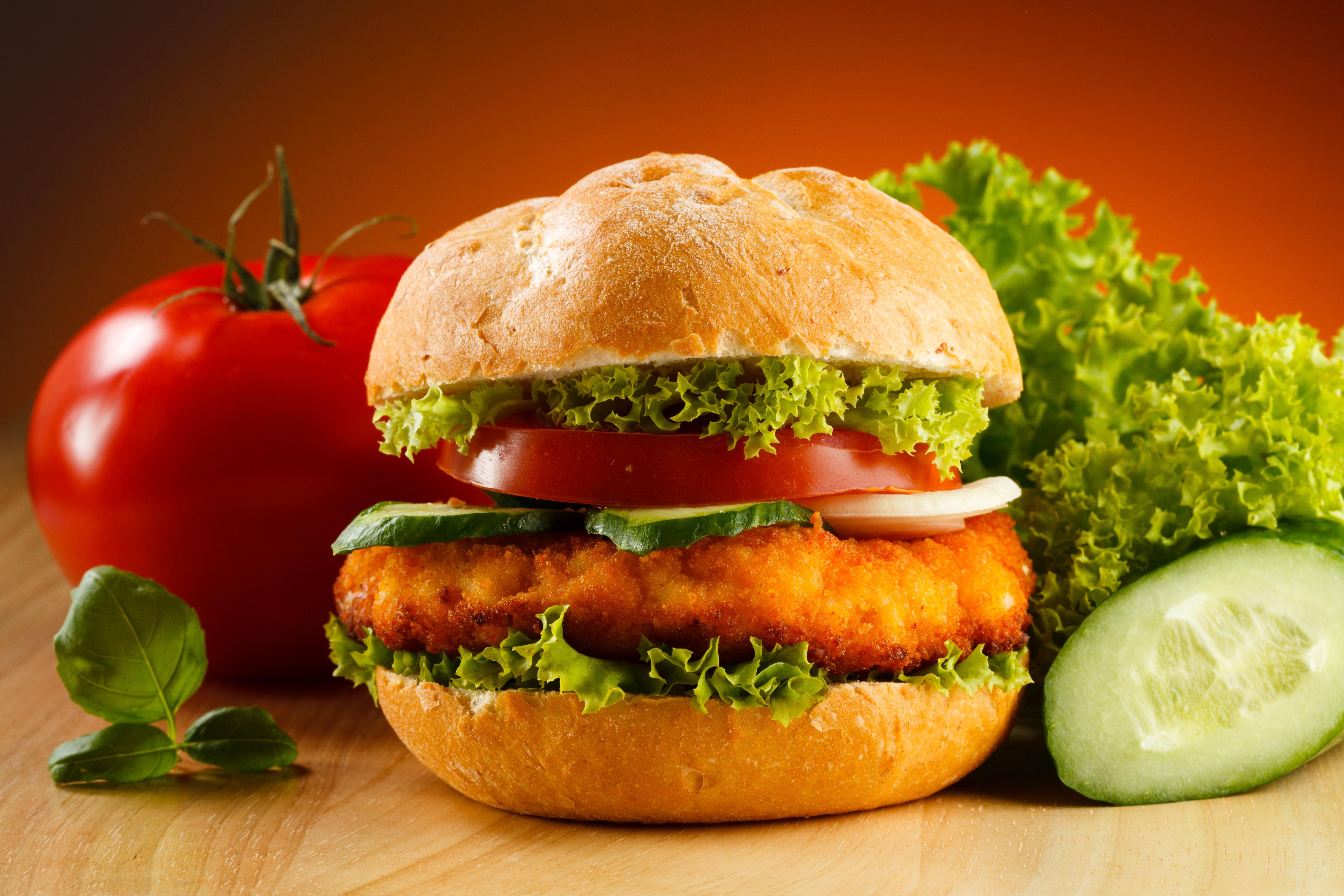 Обед  № 2103690 бесплатно