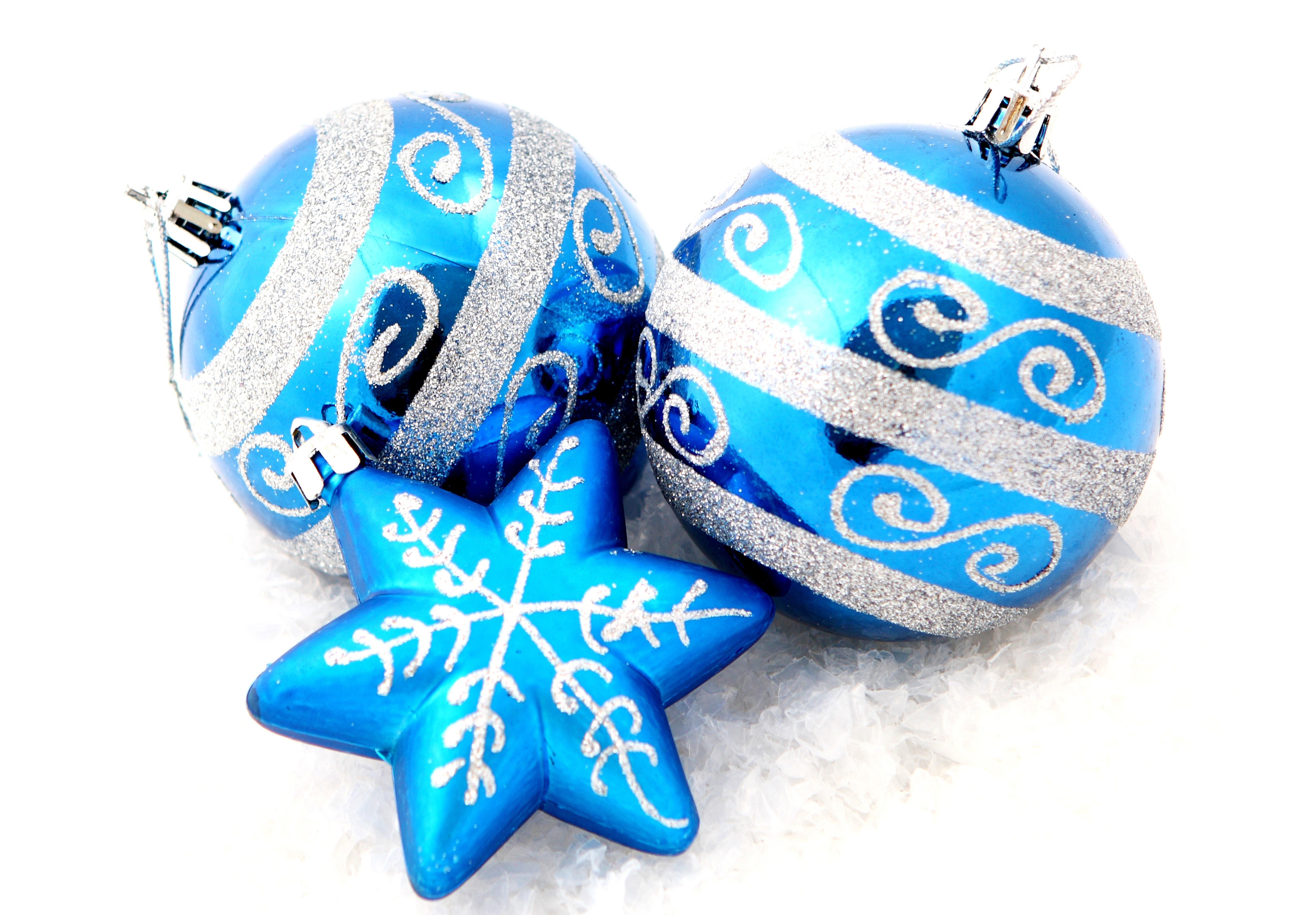 часы игрушки подарки снежинки  № 2647478 без смс