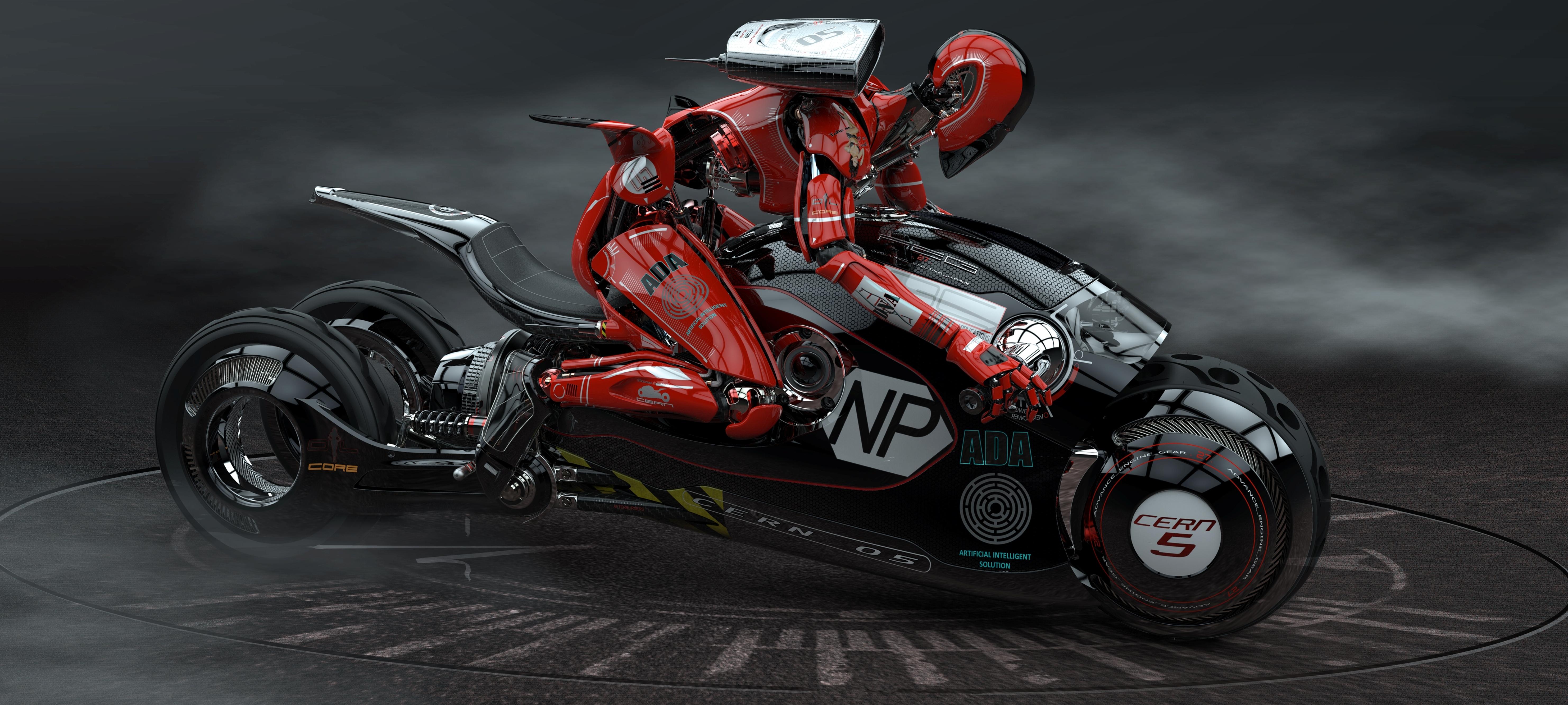 Машина робот графика  № 1641987 загрузить