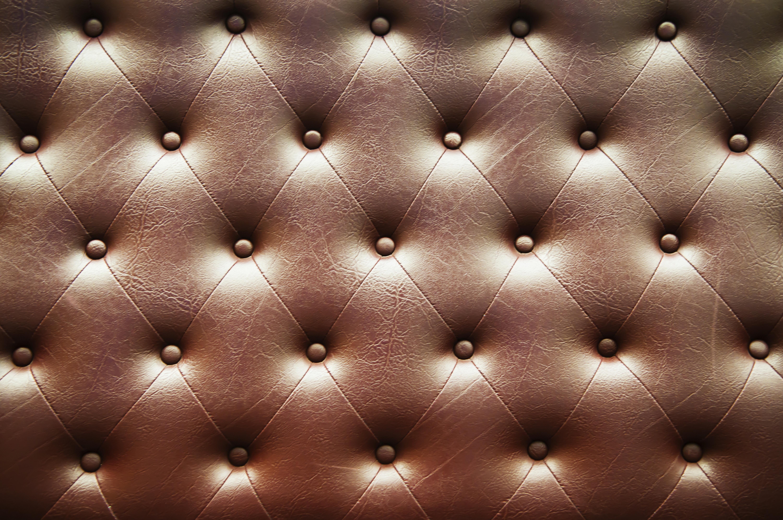кожаные диваны  № 1313980  скачать