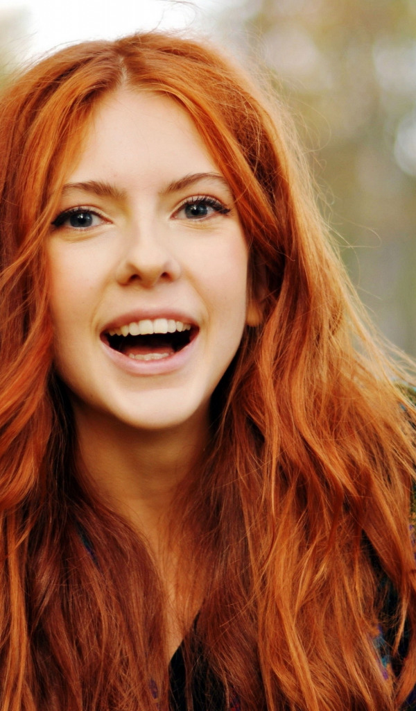 redhead-girlfriend-mood-marks-and-spencer-petite-jeans