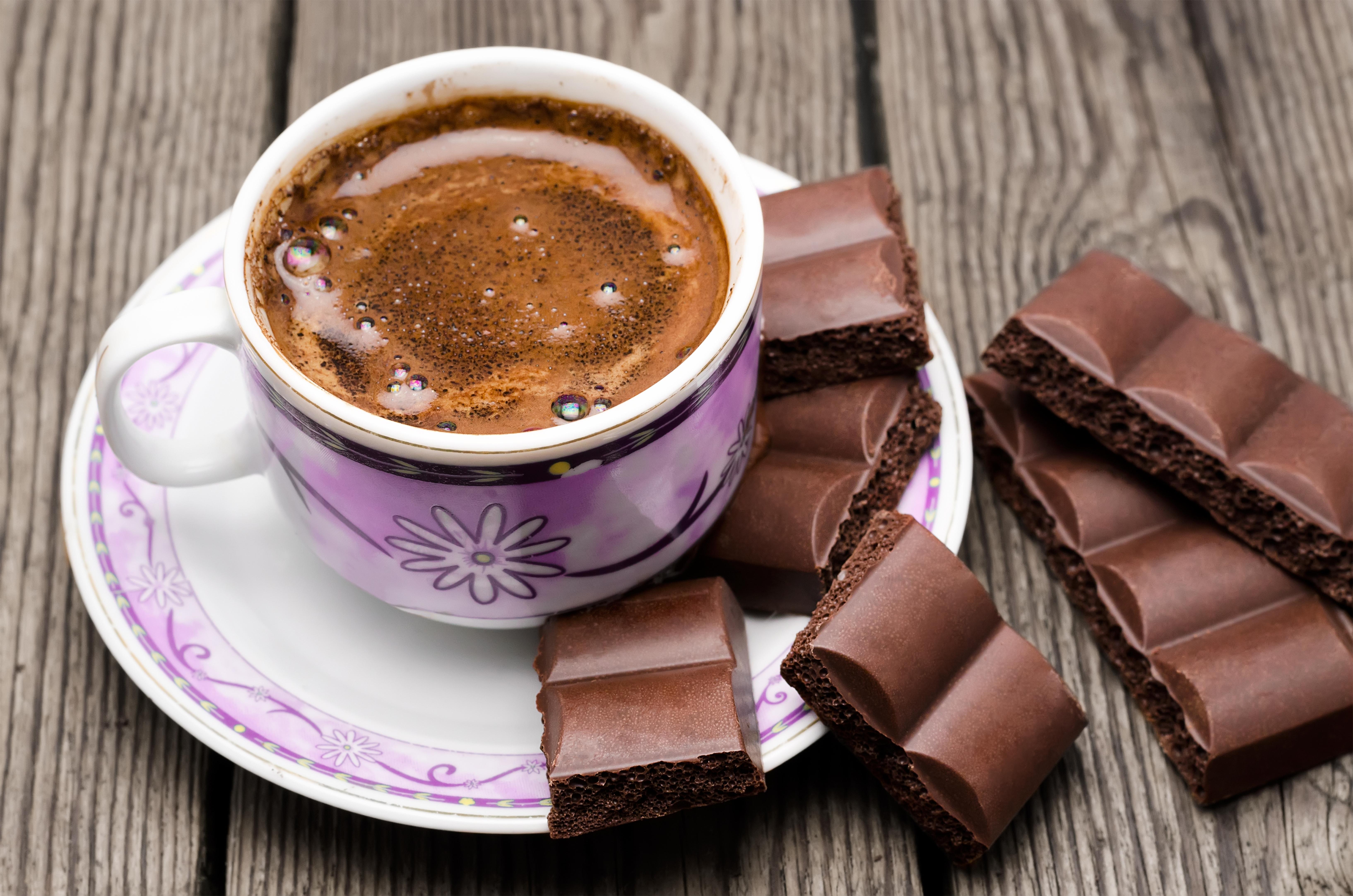 кофе со сладостями  № 140294 бесплатно