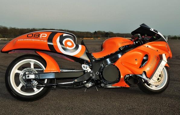 Picture design, style, motorcycle, form, bike, Suzuki