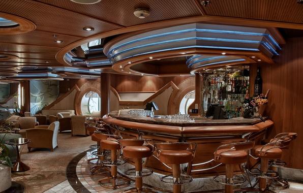 Picture design, chairs, bar, chairs, cafe, restaurant, drinks, bar, interior, bar, tables., desigen