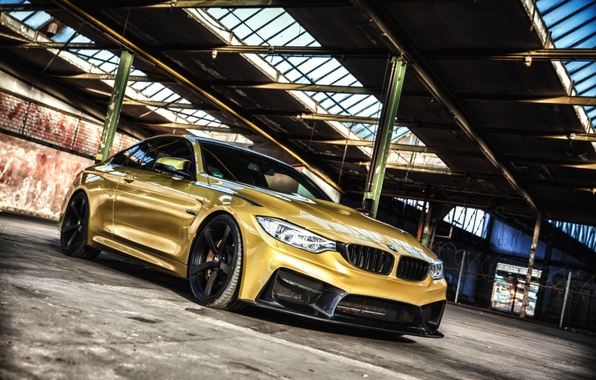 Picture BMW, BMW, Coupe, F82, Carbonfiber Dynamics