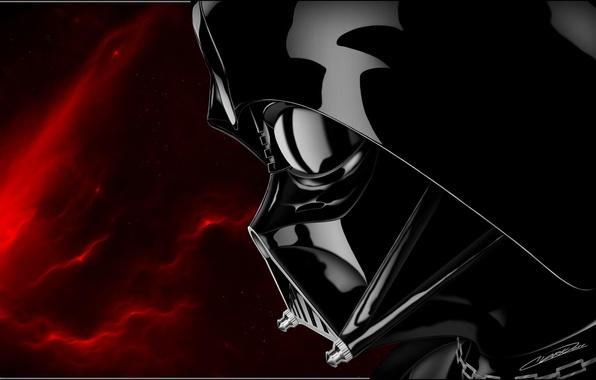 Picture Star Wars, Star Wars, Darth Vader