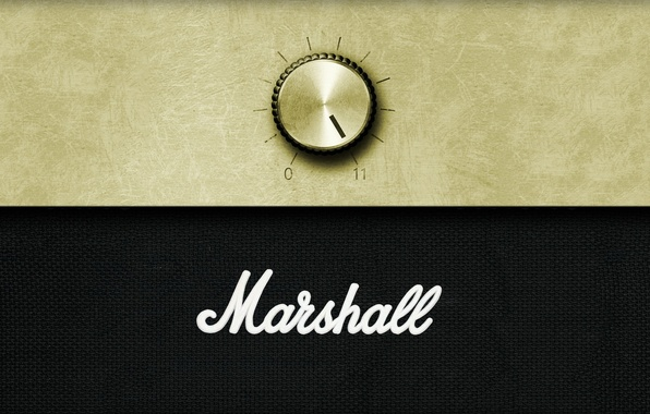 Picture music, guitar, music, sound, guitar, sound, marshall, Marshall, amp