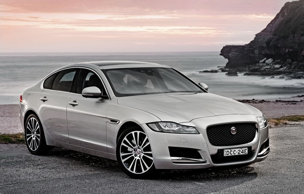 Photo wallpaper R-Sport, Jaguar, Jaguar